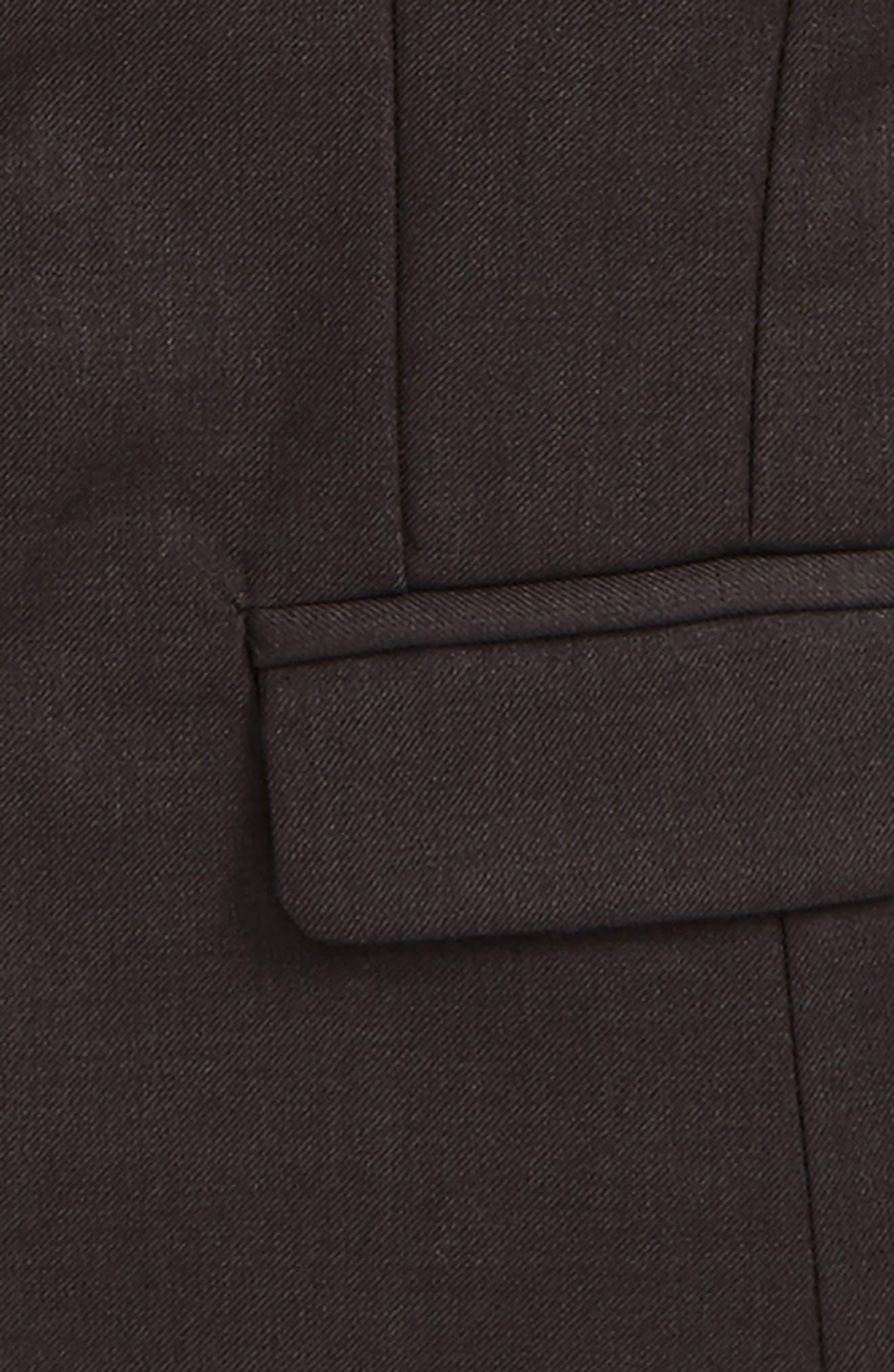 Harry Suit Jacket,                             Alternate thumbnail 5, color,