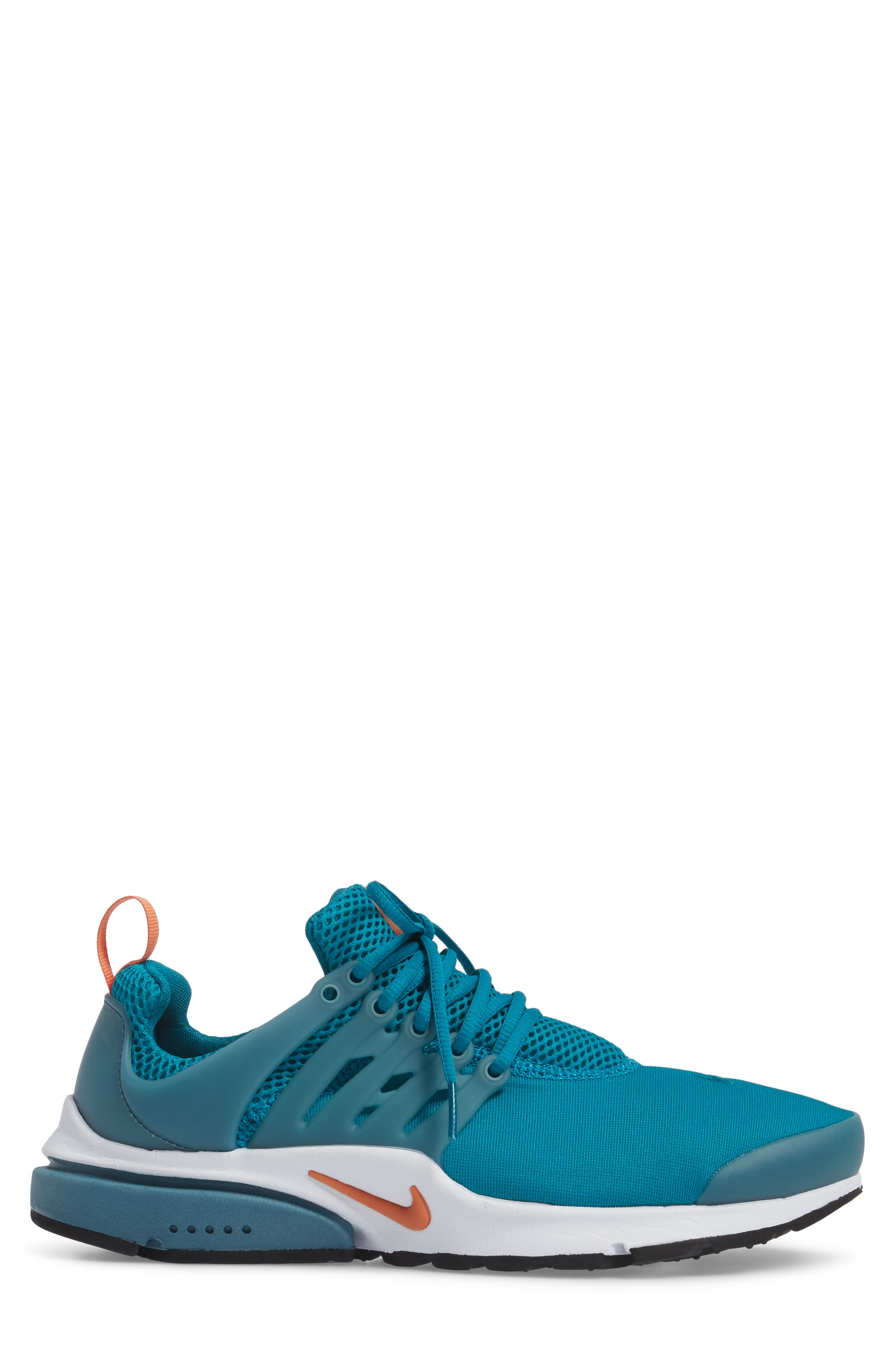 Air Presto Essential Sneaker,                             Alternate thumbnail 47, color,