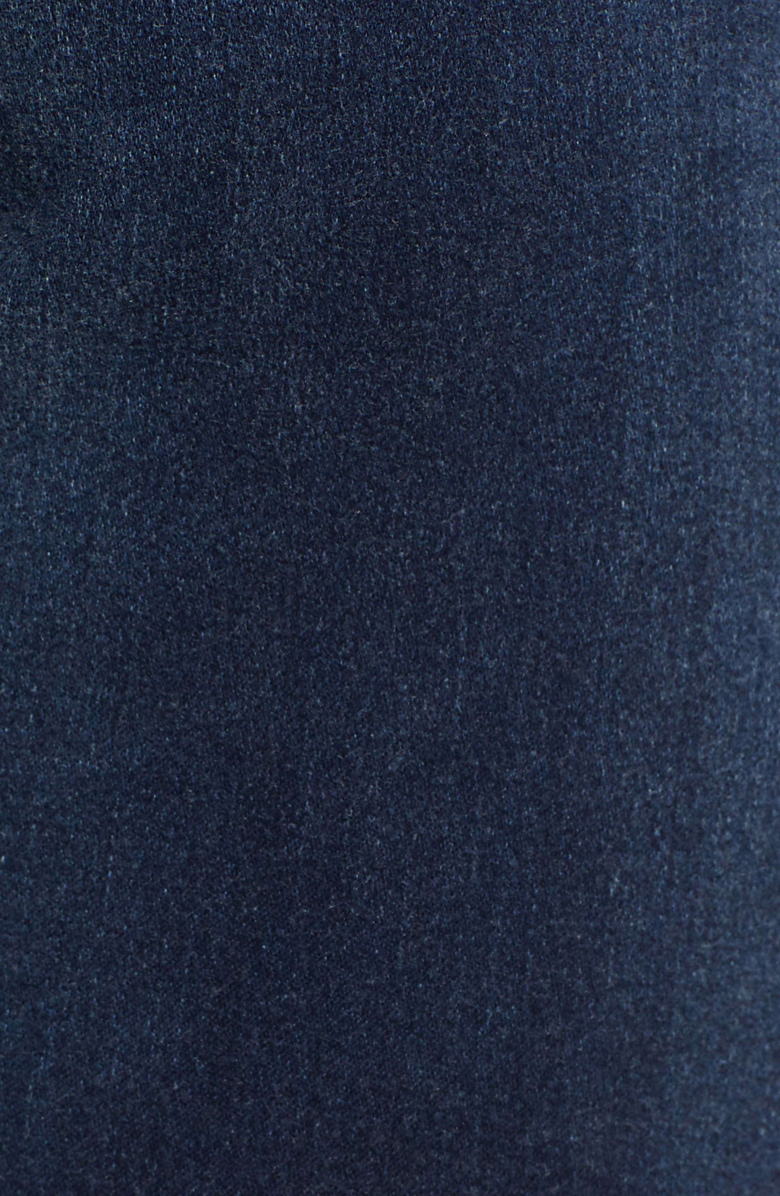 Diana Skinny Jeans,                             Alternate thumbnail 6, color,                             ART W/ EURO BASE WASH