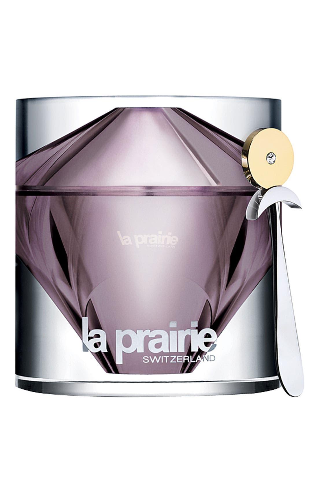 Cellular Cream Platinum Rare,                         Main,                         color, NO COLOR