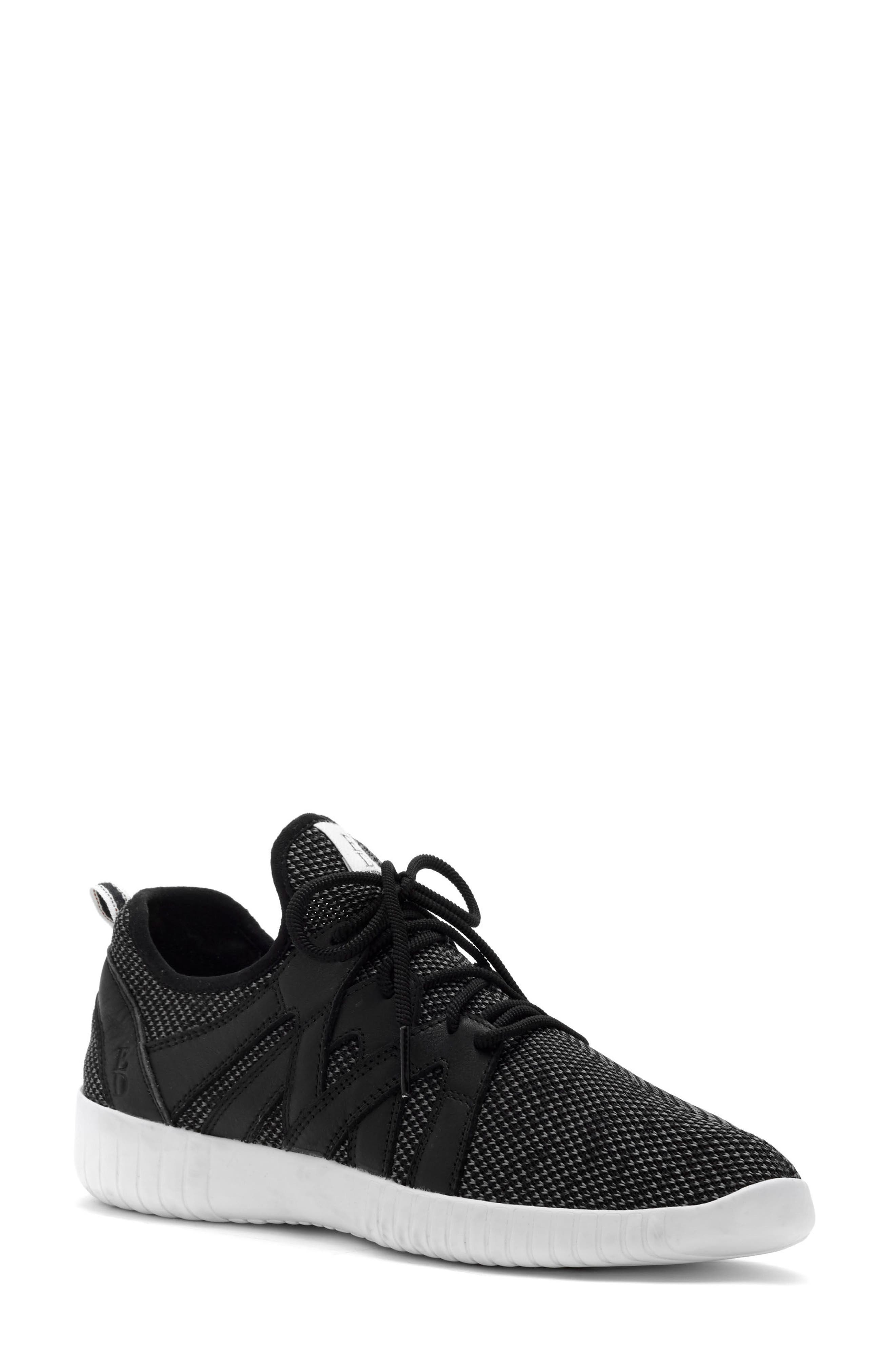 Havala Sneaker,                             Main thumbnail 1, color,