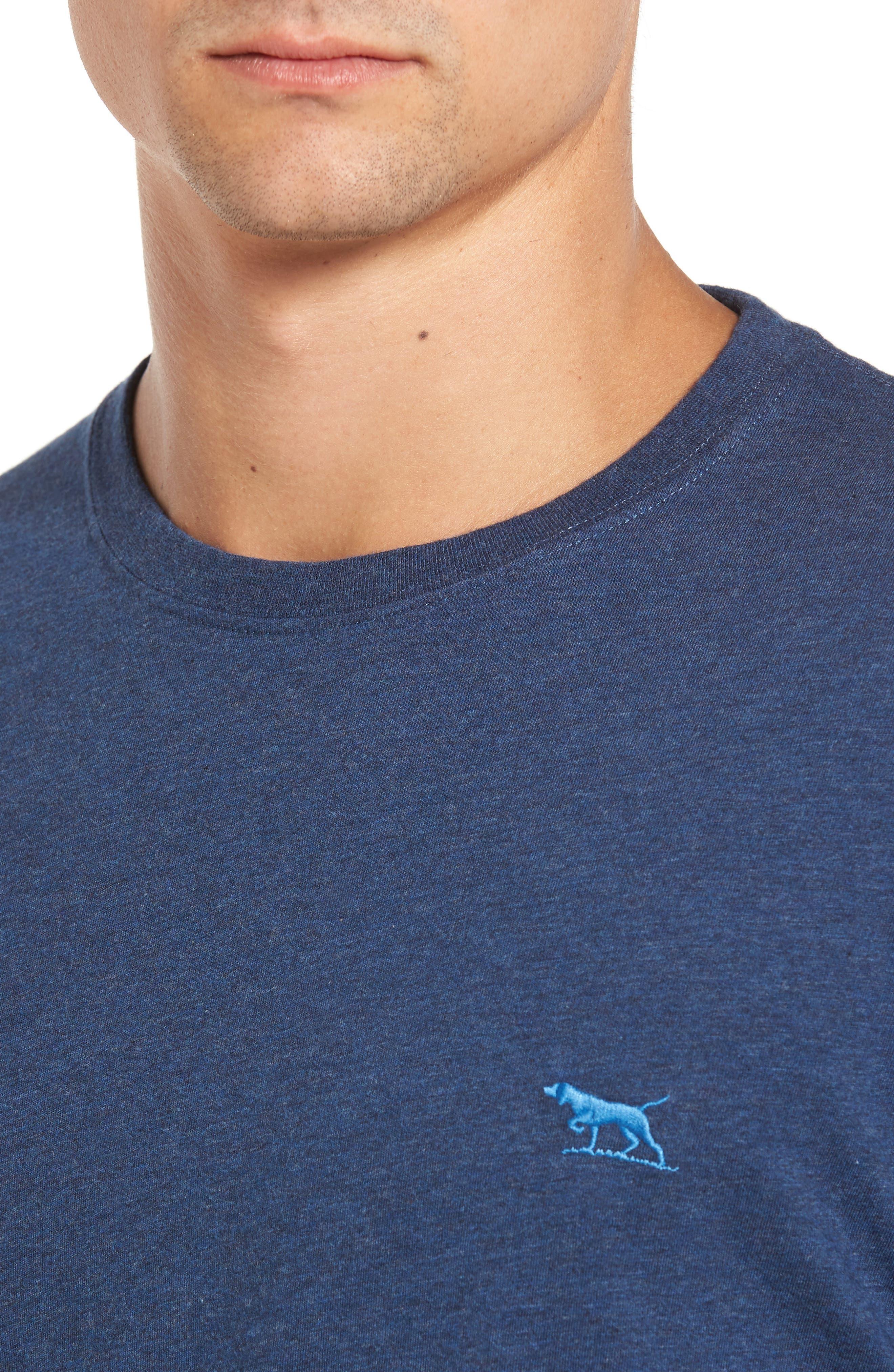 The Gunn T-Shirt,                             Alternate thumbnail 56, color,