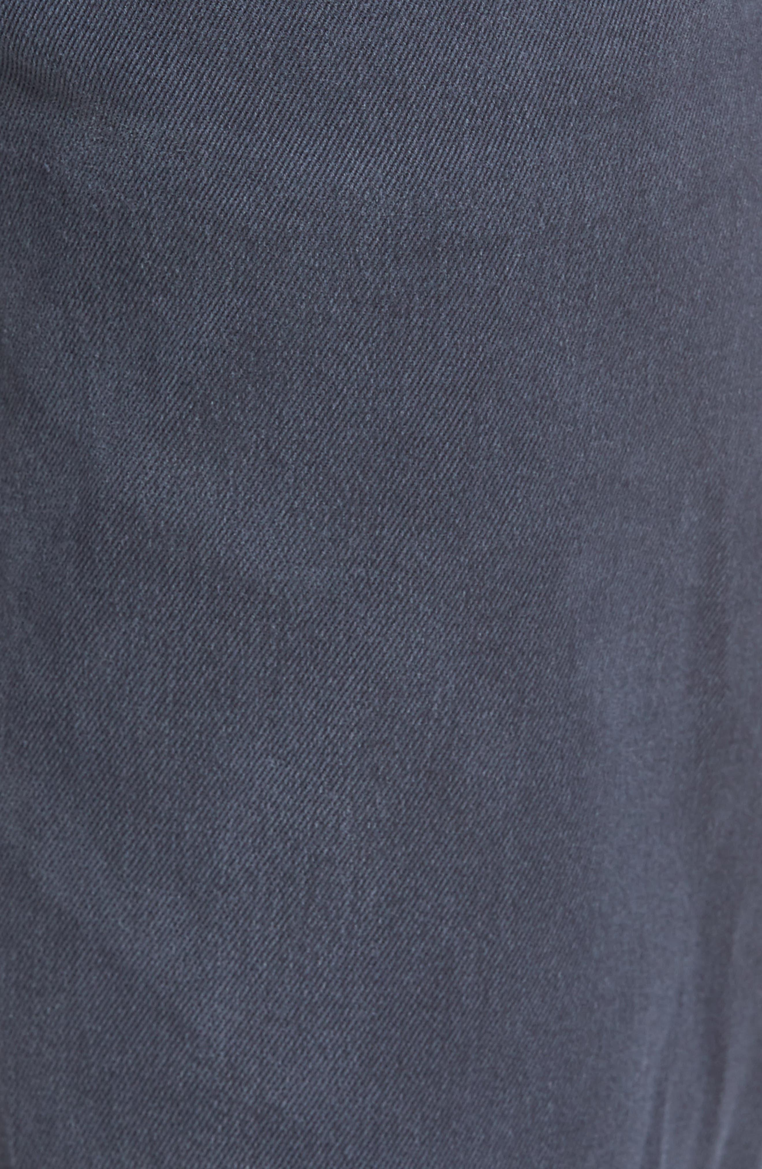 Lou Slim Fit Jeans,                             Alternate thumbnail 5, color,                             LIBERTE
