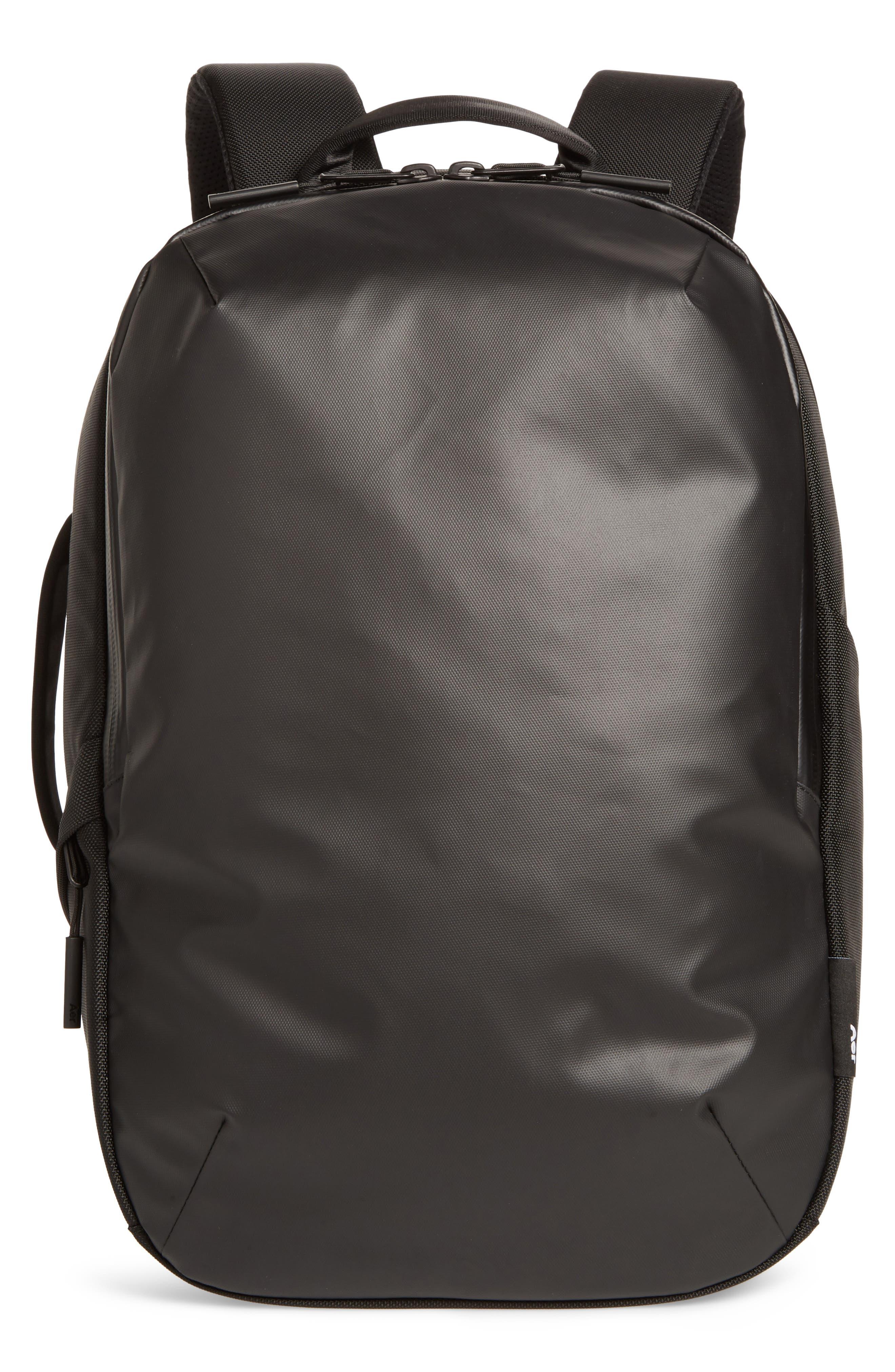 Tech Backpack,                             Main thumbnail 1, color,                             001