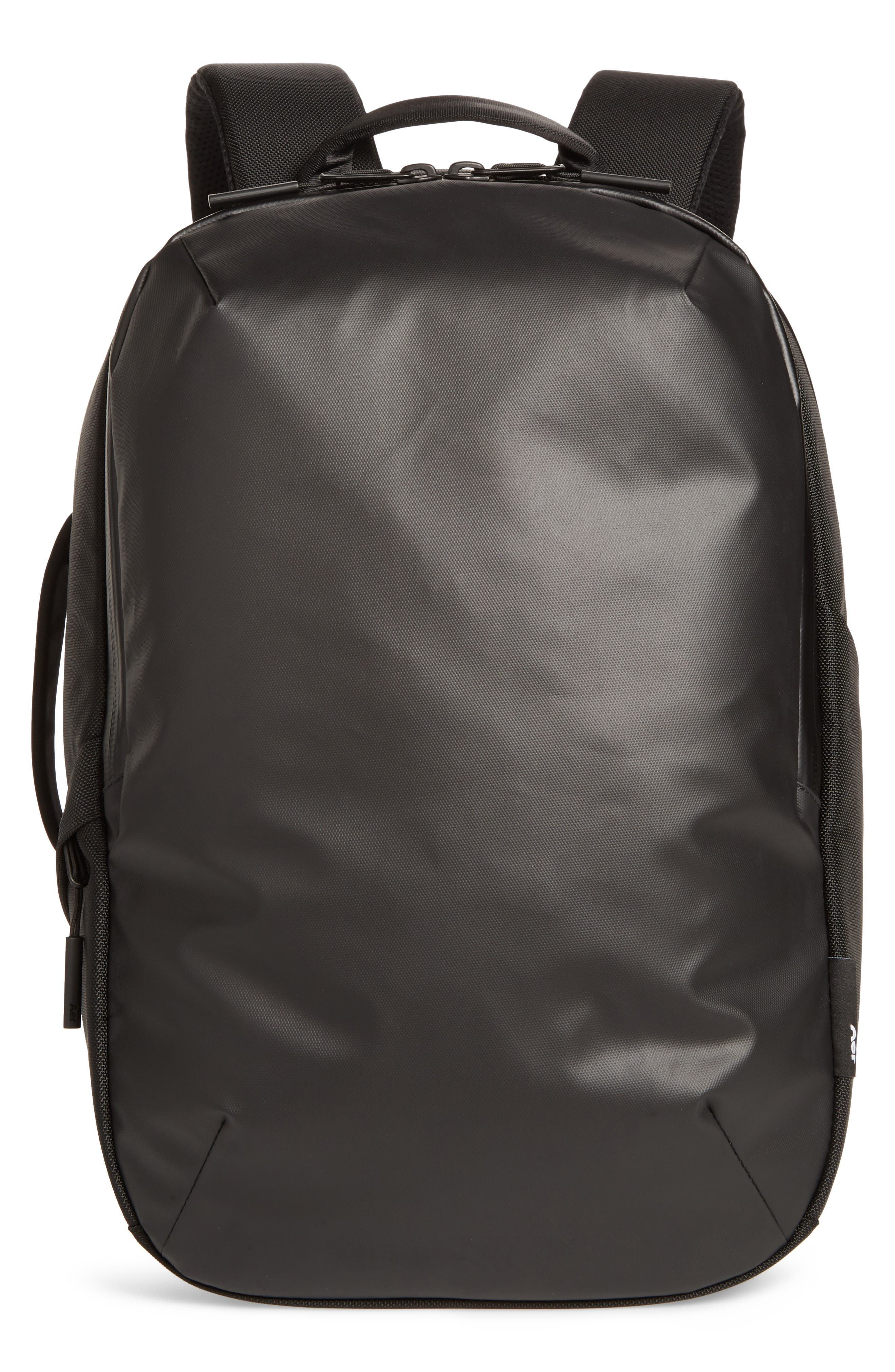 Tech Backpack,                         Main,                         color, 001