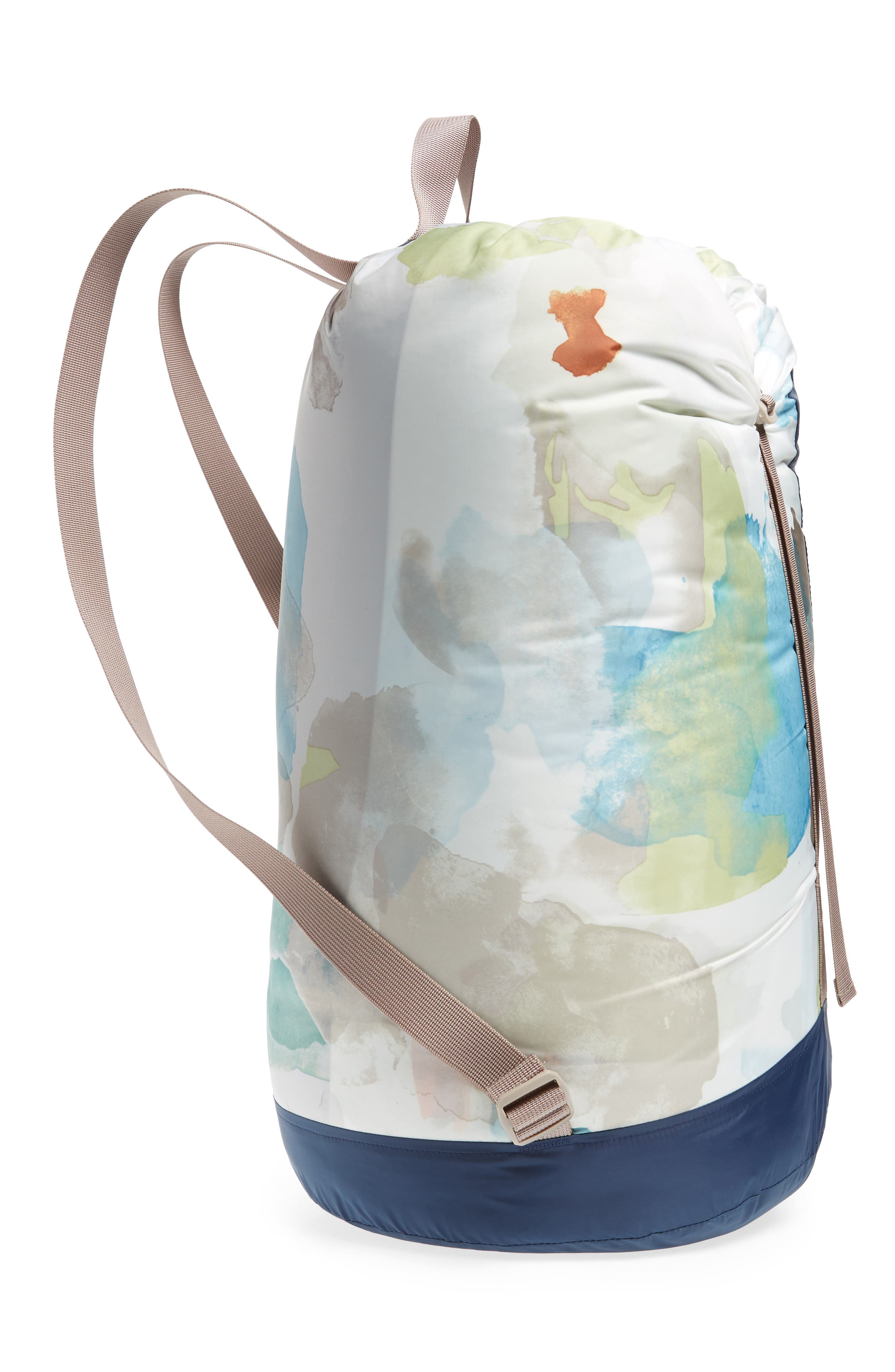 Homestead Twin Extra-Large Sleeping Bag,                             Alternate thumbnail 2, color,                             100