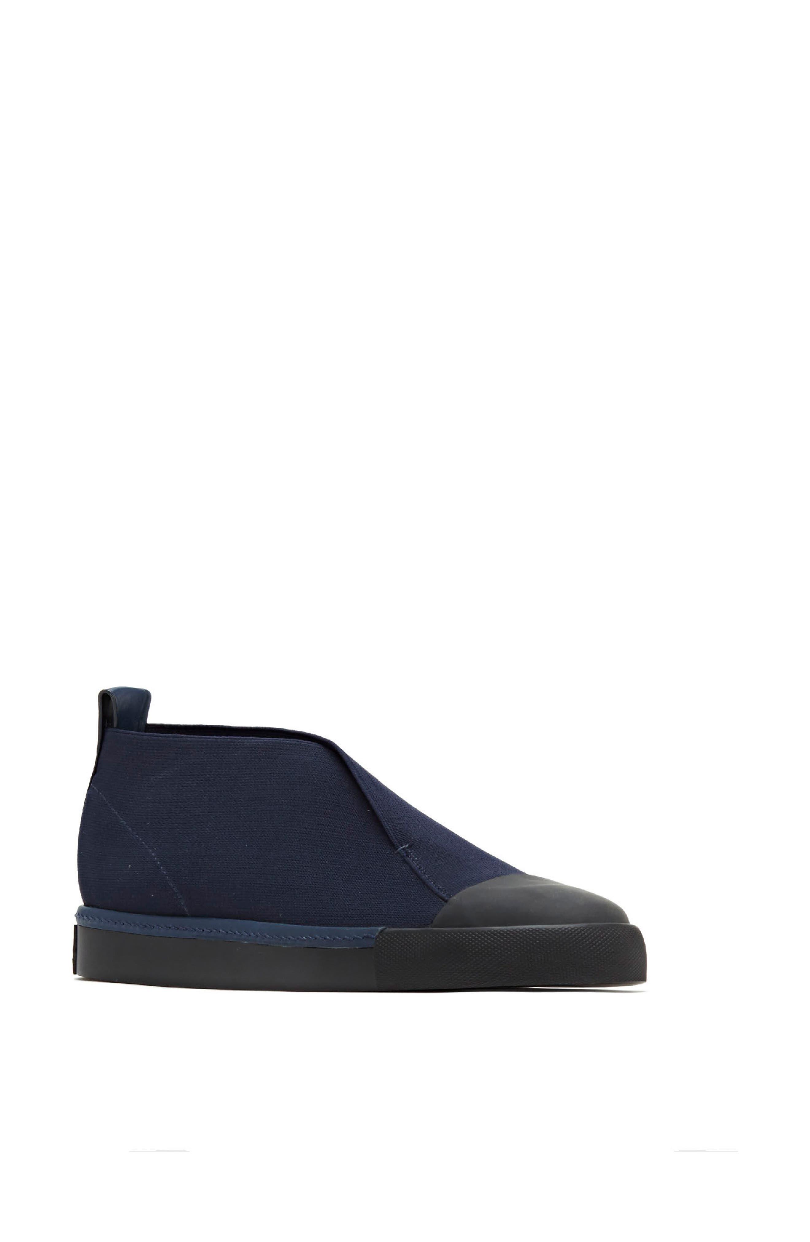 Thana Slip-On Sneaker,                         Main,                         color, 411