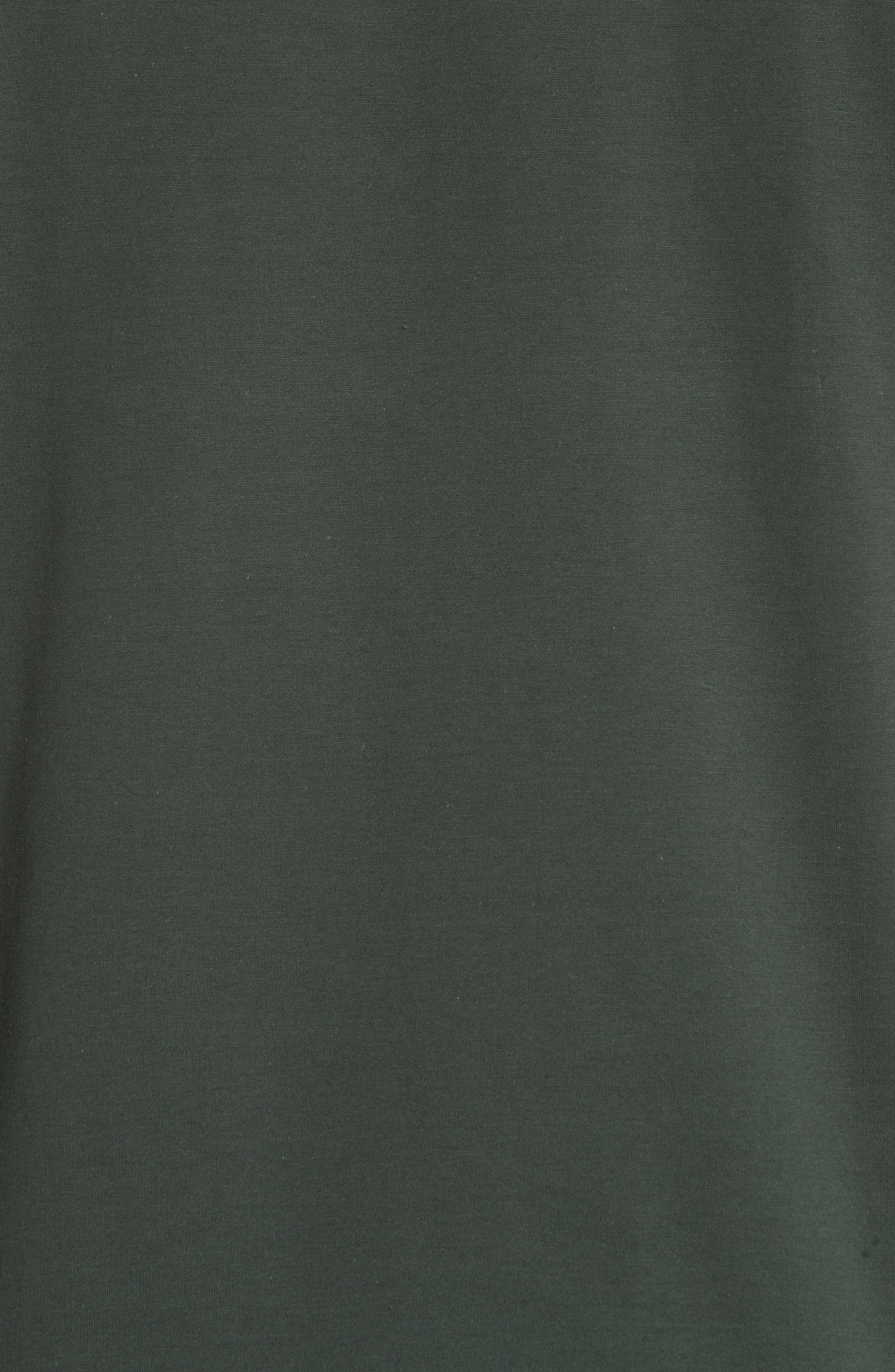 Jersey T-Shirt,                             Alternate thumbnail 5, color,                             300