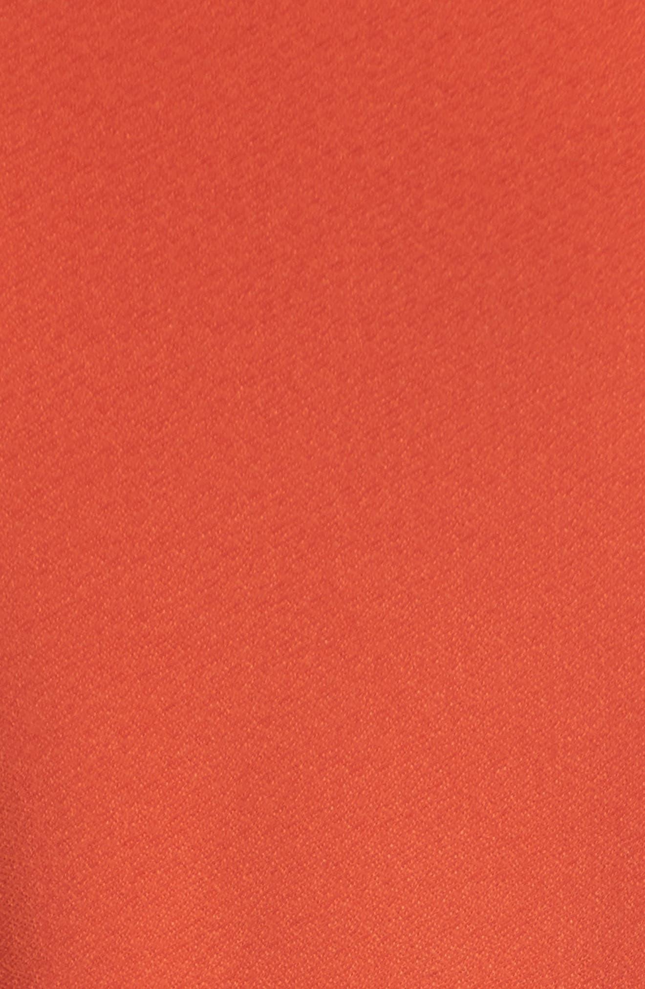 Tank Dress,                             Alternate thumbnail 89, color,