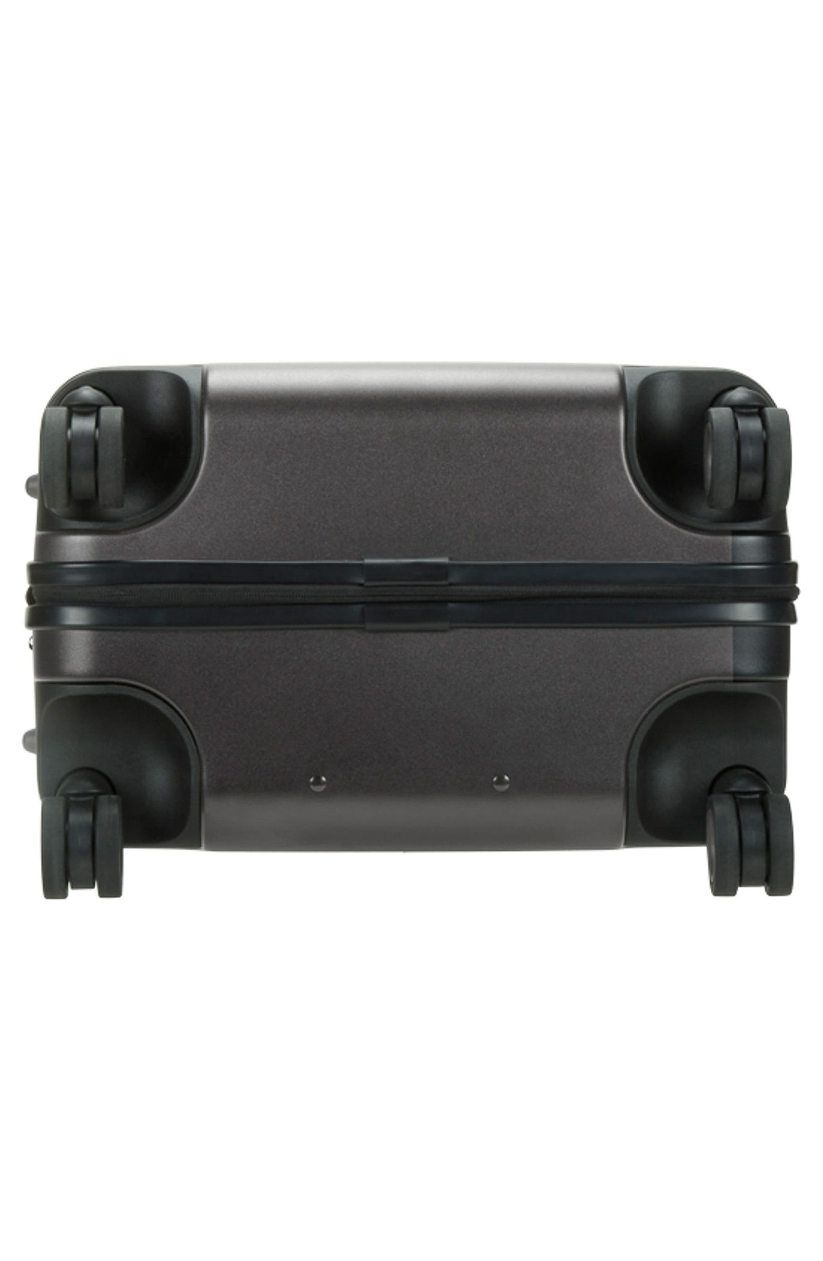 NOVI 27-Inch Hardshell Wheeled Packing Case,                             Alternate thumbnail 44, color,