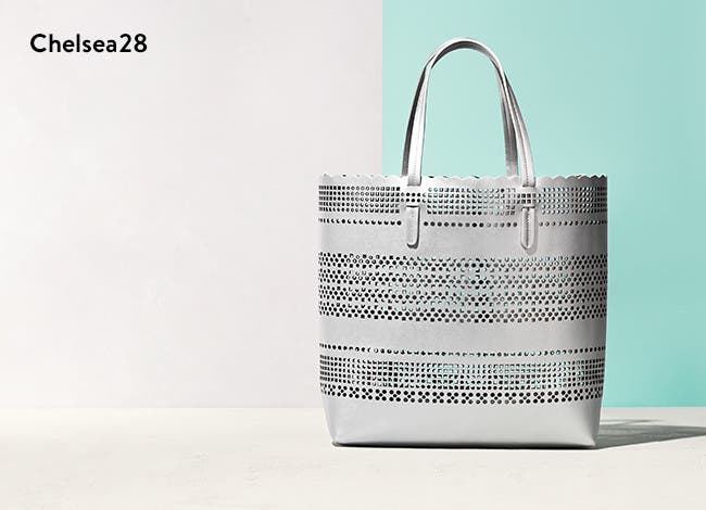 Exclusively at Nordstrom: Chelsea28.