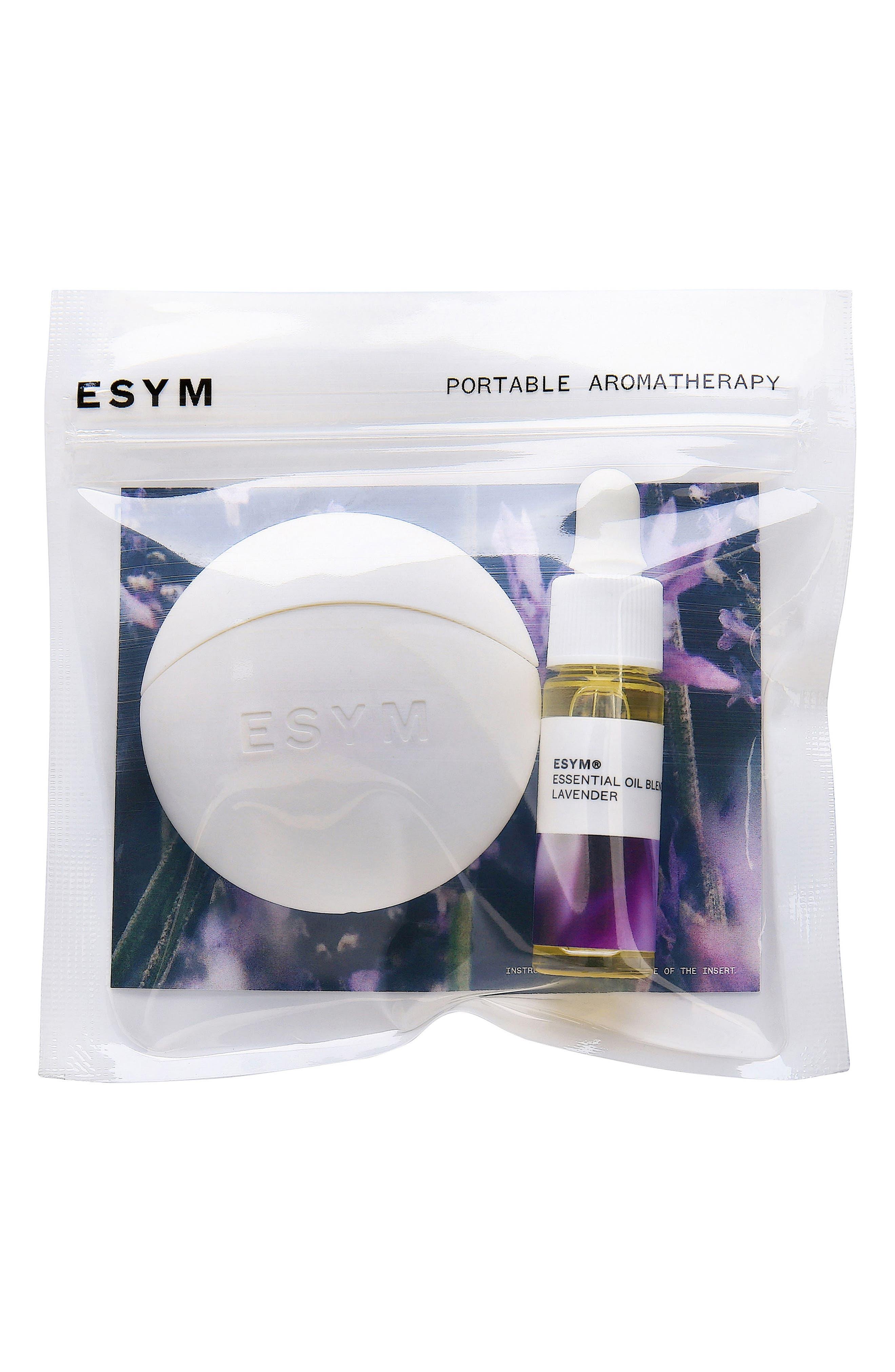 Lavender Scent Pod Kit,                         Main,                         color, NO COLOR