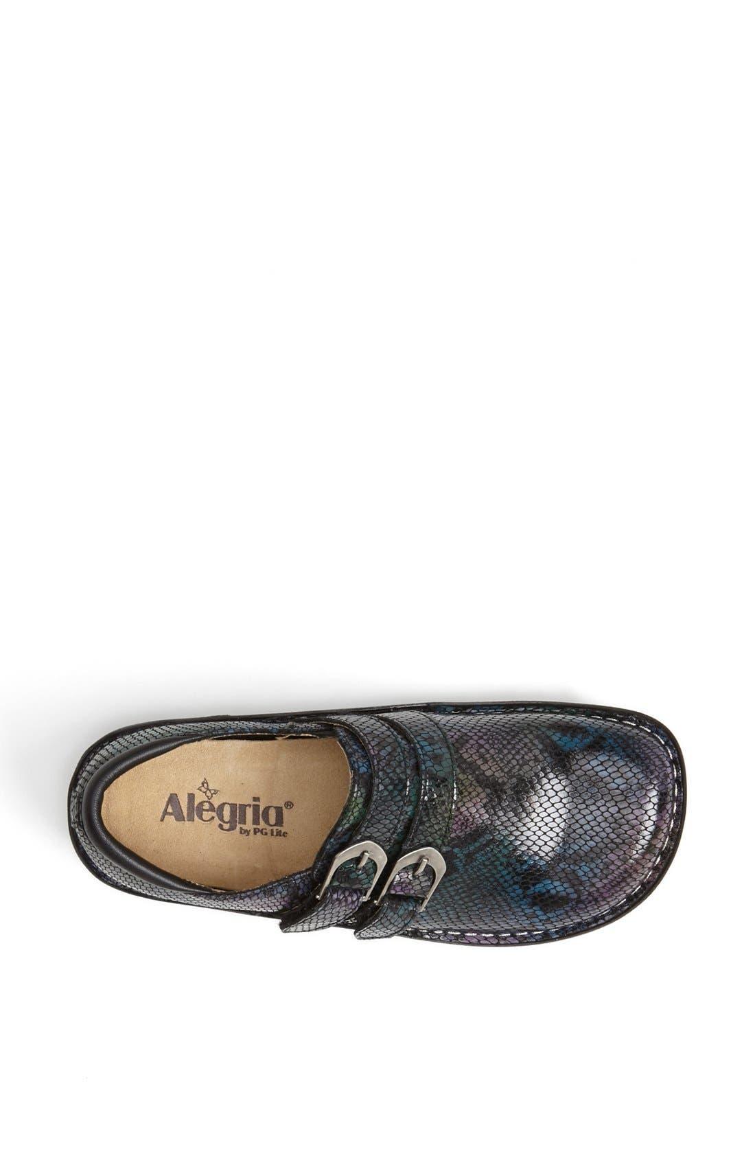 'Alli' Loafer,                             Alternate thumbnail 41, color,