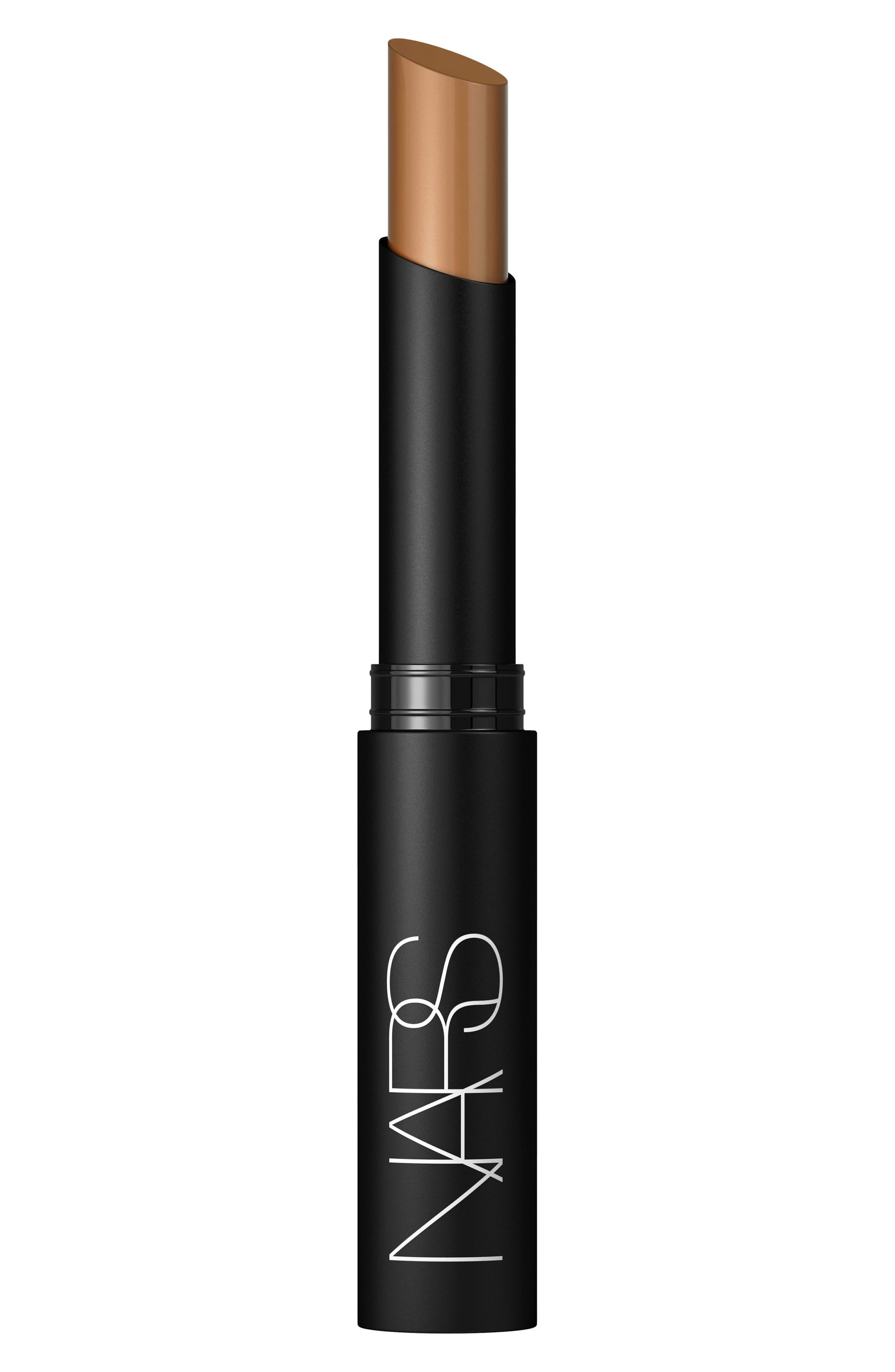Stick Concealer,                             Main thumbnail 1, color,                             AMANDE