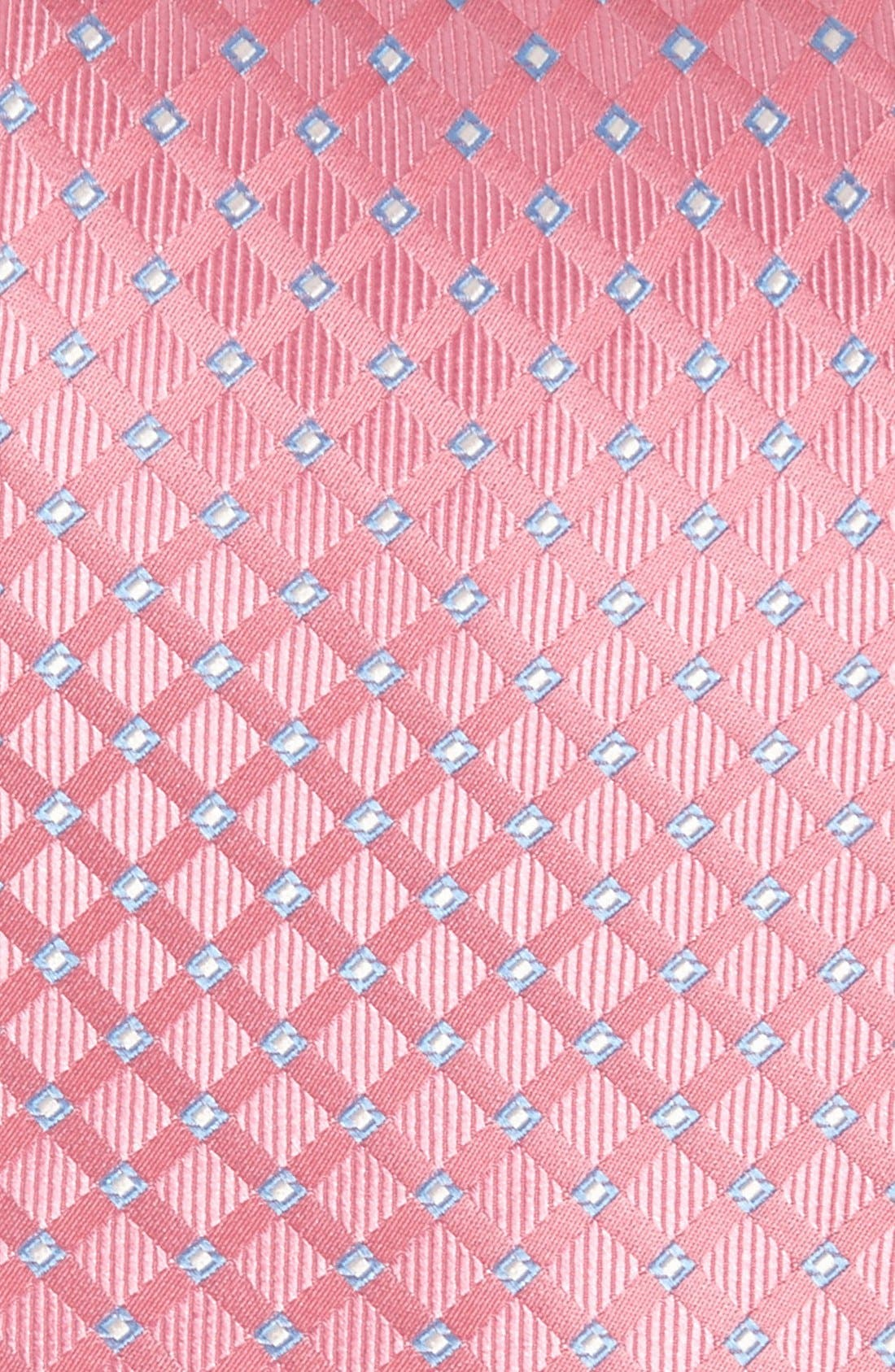 Woven Silk Tie,                             Alternate thumbnail 20, color,