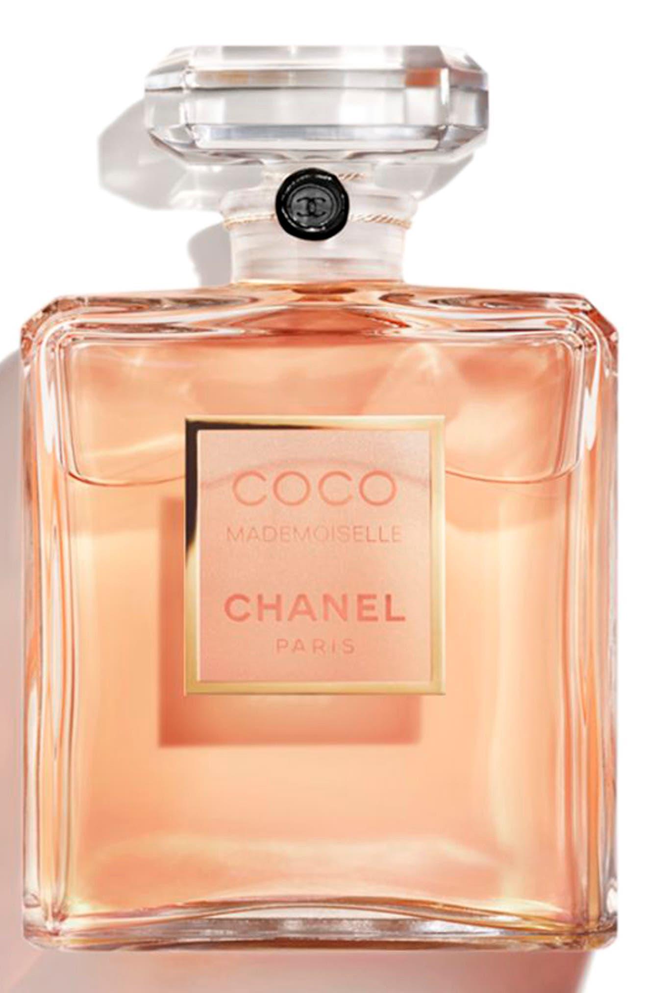COCO MADEMOISELLE<br />Parfum,                             Alternate thumbnail 2, color,                             NO COLOR