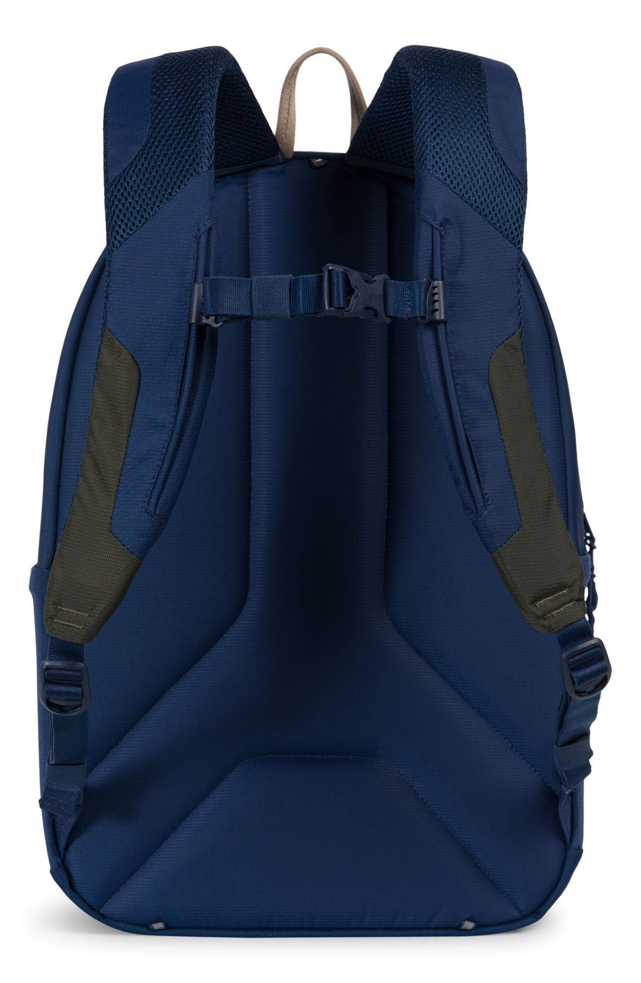 Rundle Trail Backpack,                             Alternate thumbnail 13, color,