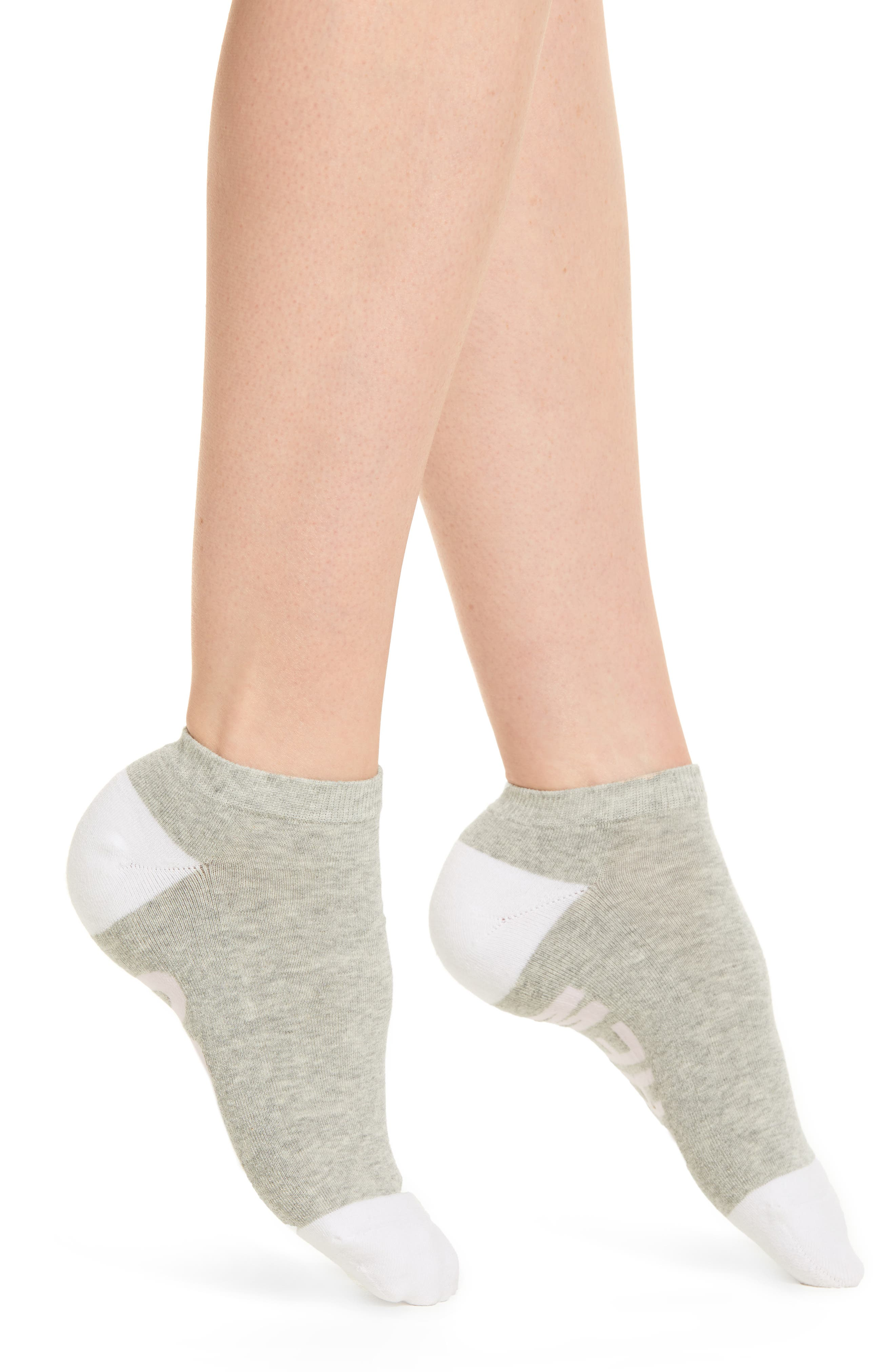 I Do Crew Low-Cut Socks,                             Main thumbnail 1, color,                             060