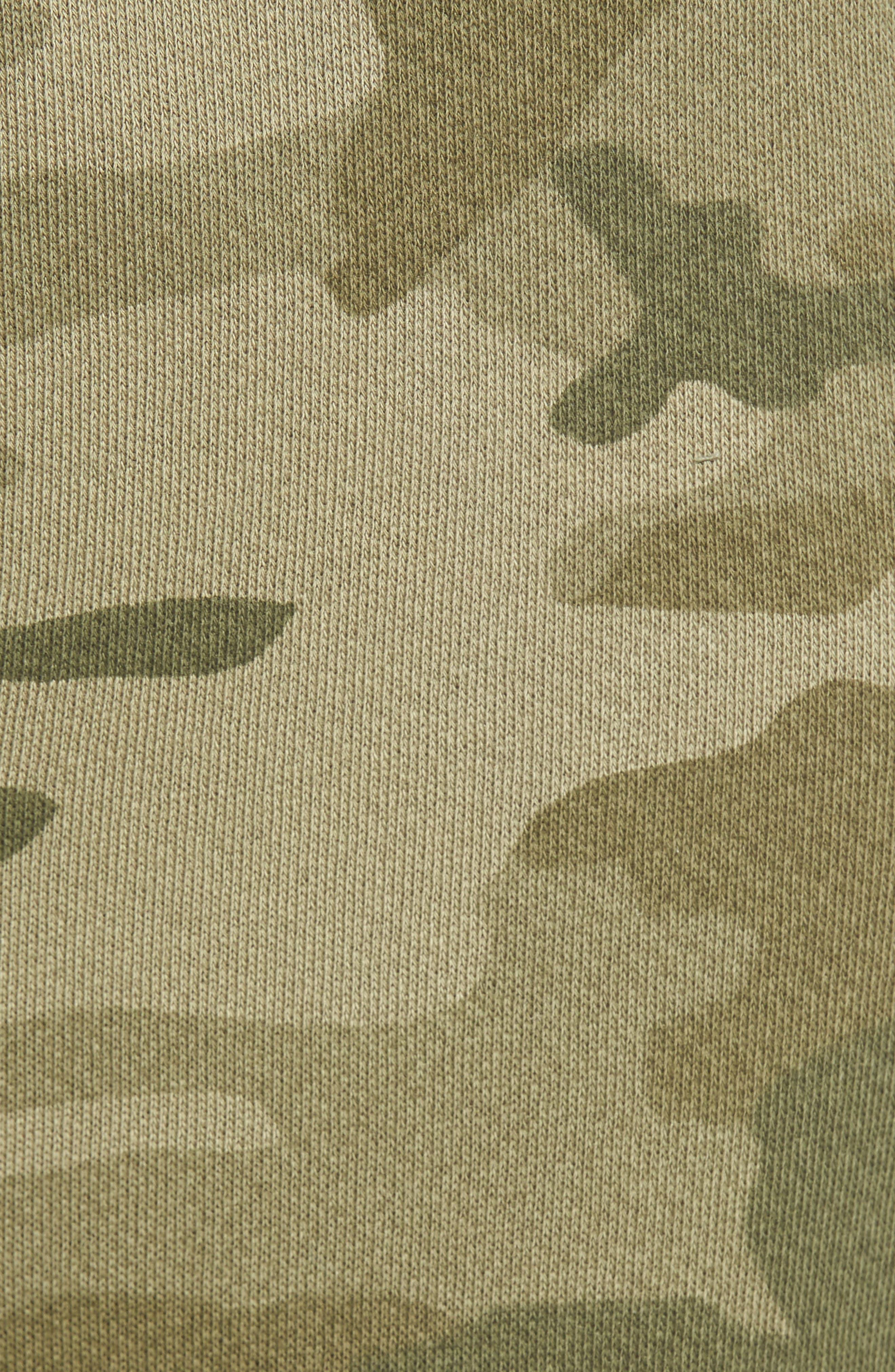 The Collegiate Sweatpants,                             Alternate thumbnail 5, color,                             349
