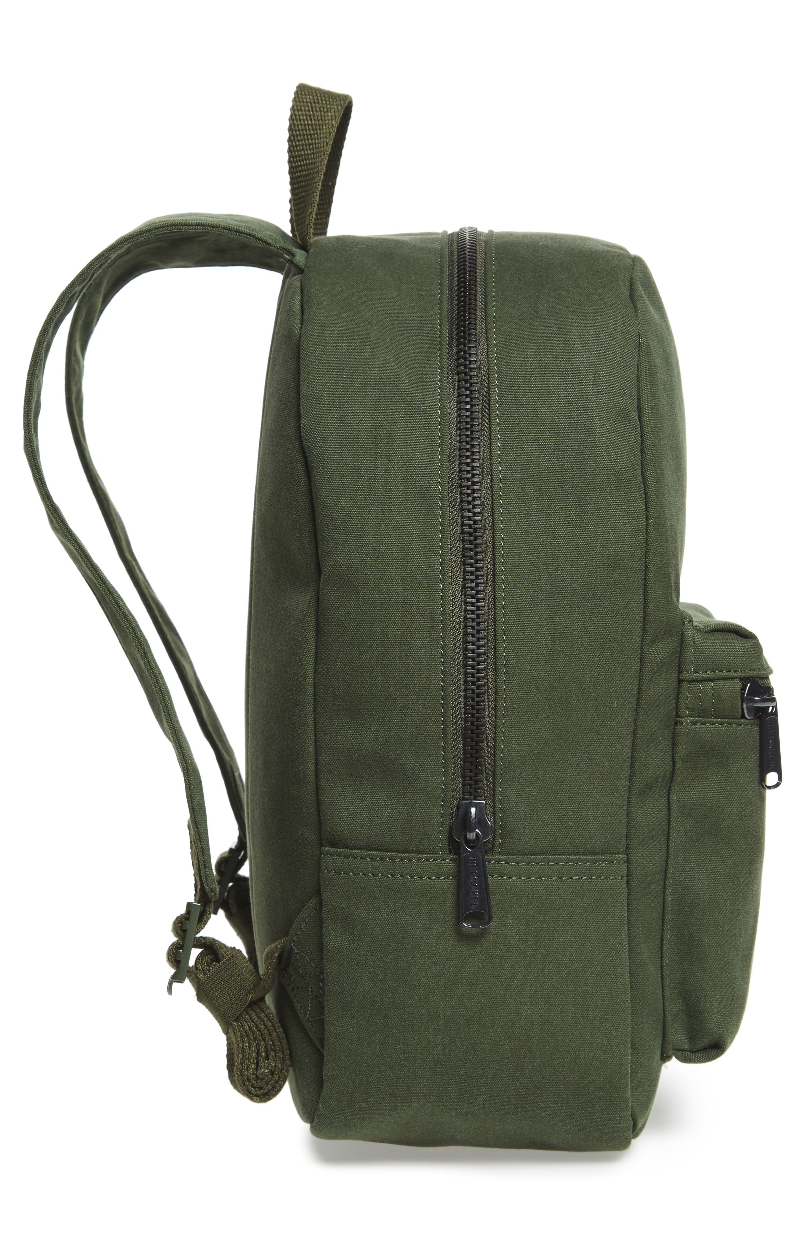 X-Small Grove Backpack,                             Alternate thumbnail 15, color,