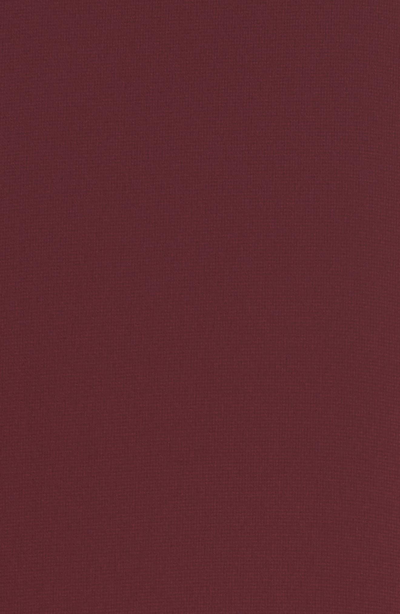 Bronte Maxi Dress,                             Alternate thumbnail 15, color,