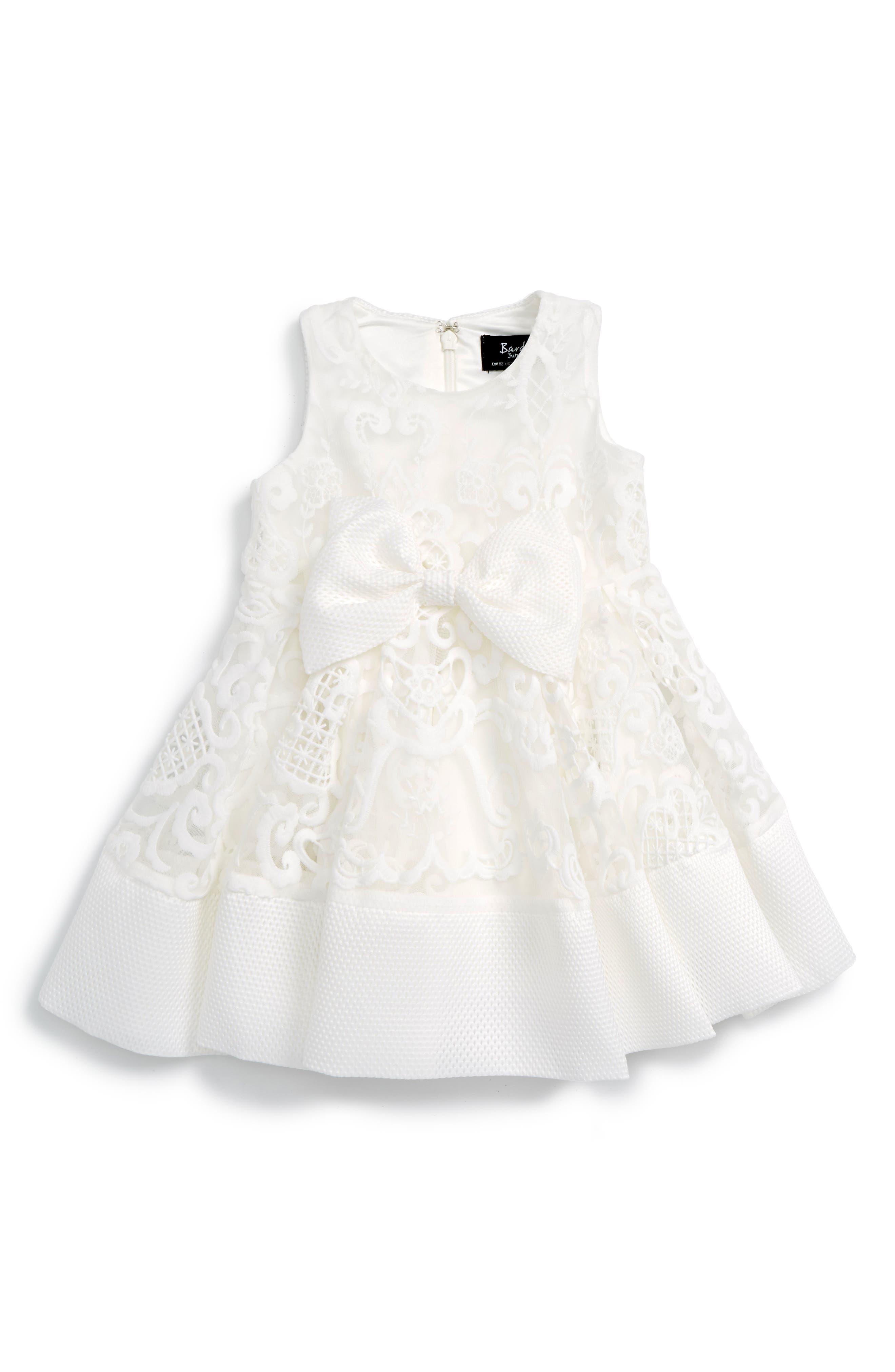 Ana Starlet Dress,                             Alternate thumbnail 2, color,                             907