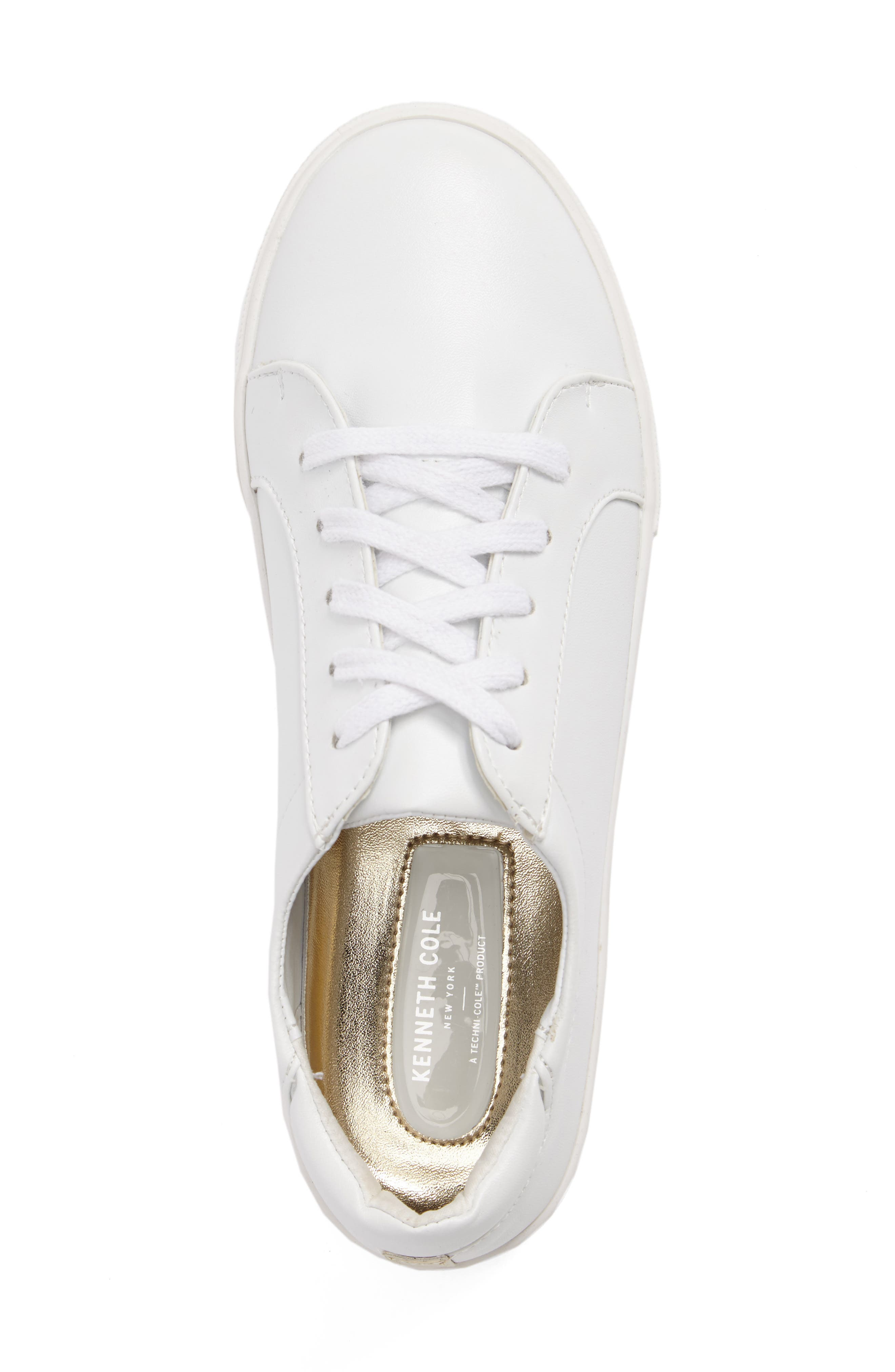 Kam Sneaker,                             Alternate thumbnail 5, color,                             100
