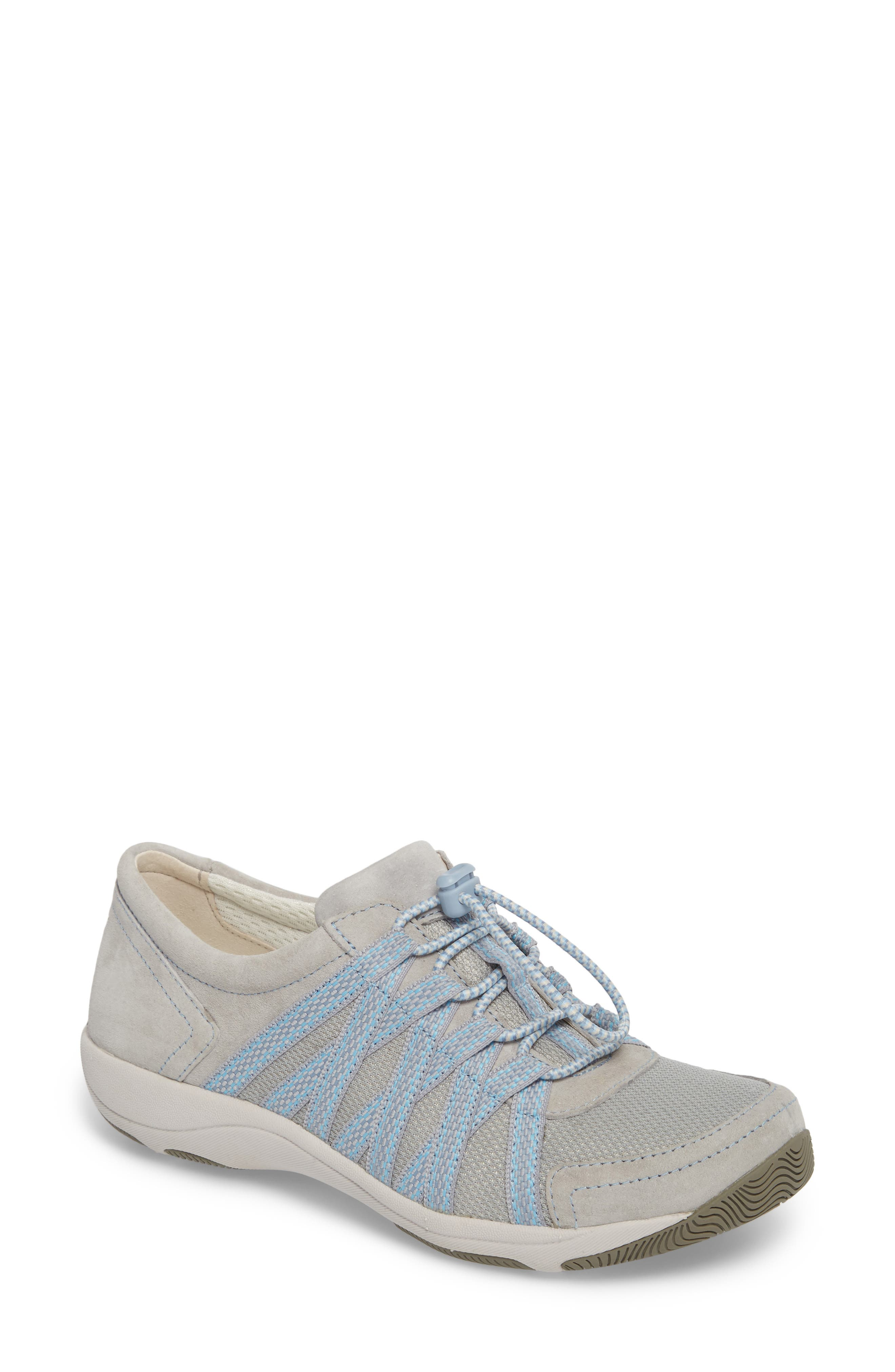 Halifax Collection Honor Sneaker,                             Main thumbnail 2, color,
