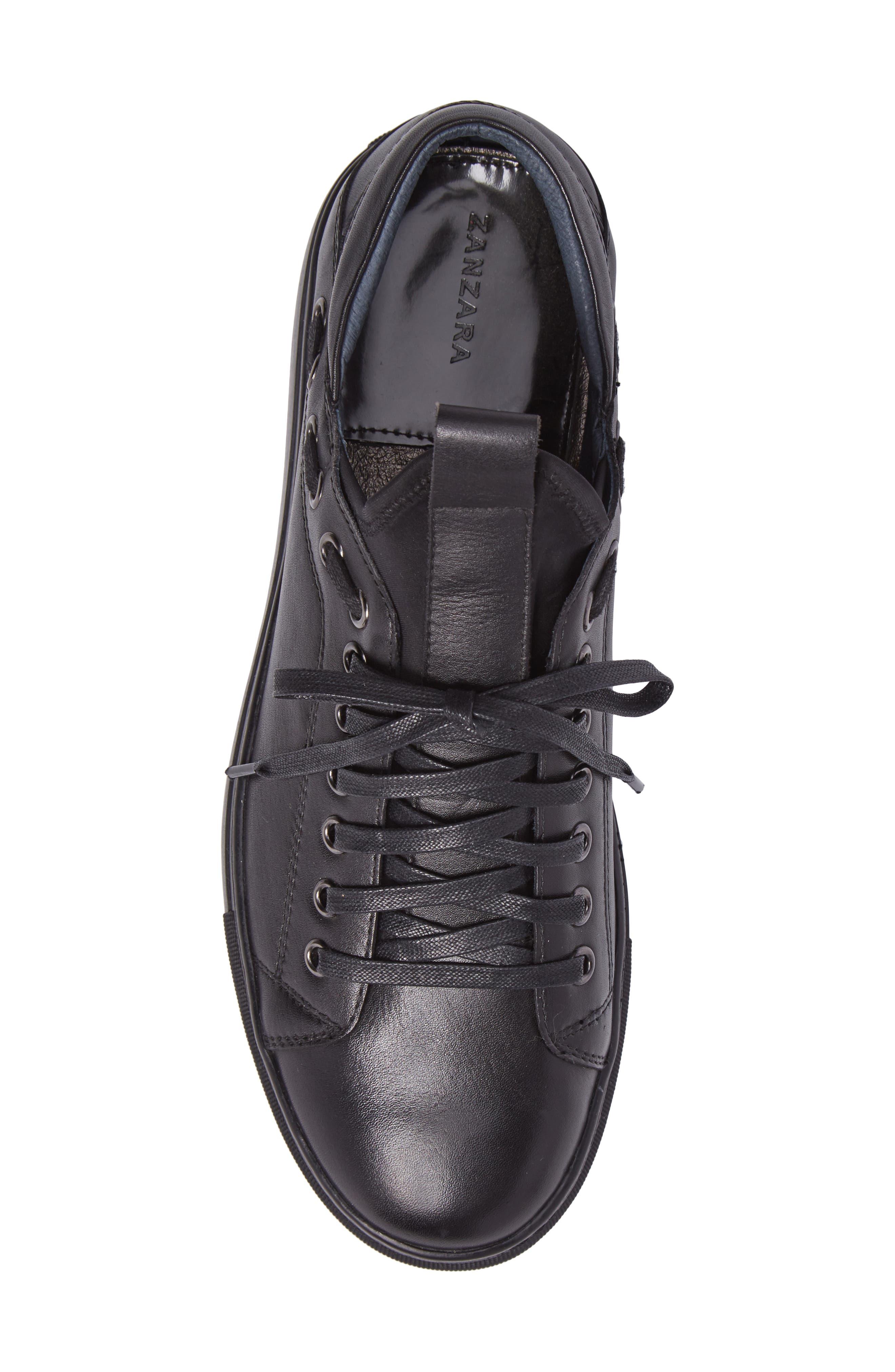 Owen Sneaker,                             Alternate thumbnail 9, color,