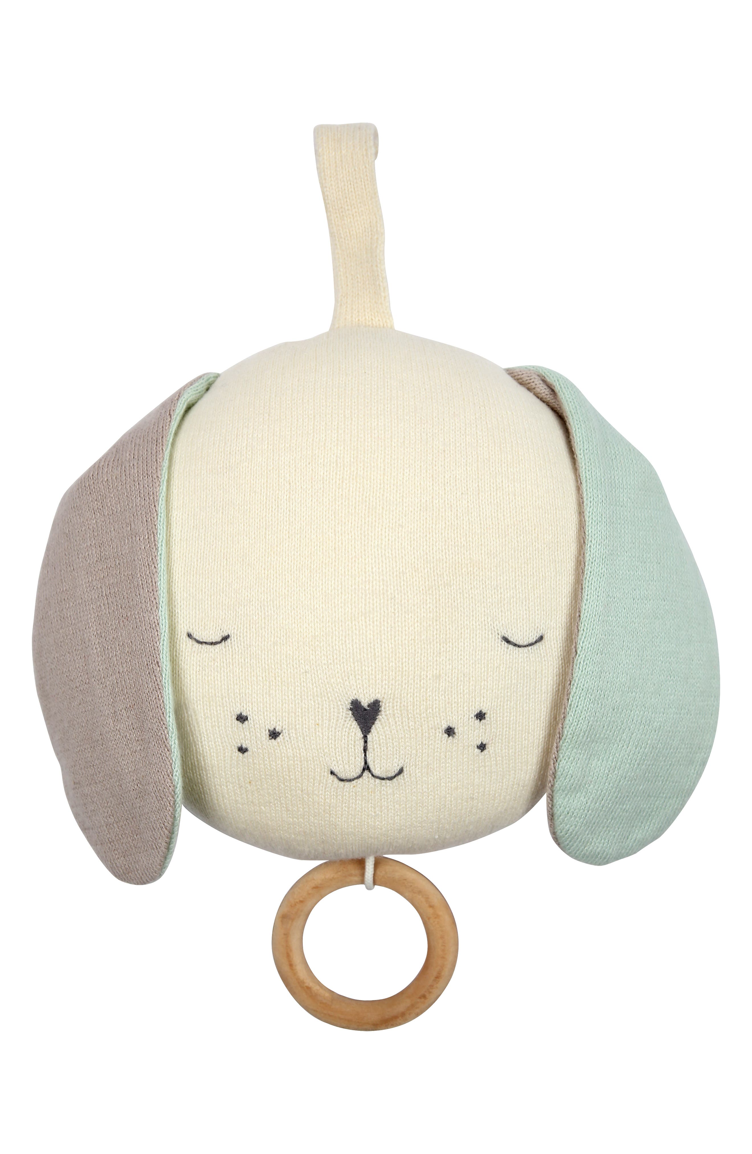 Musical Dog Toy,                         Main,                         color, 900