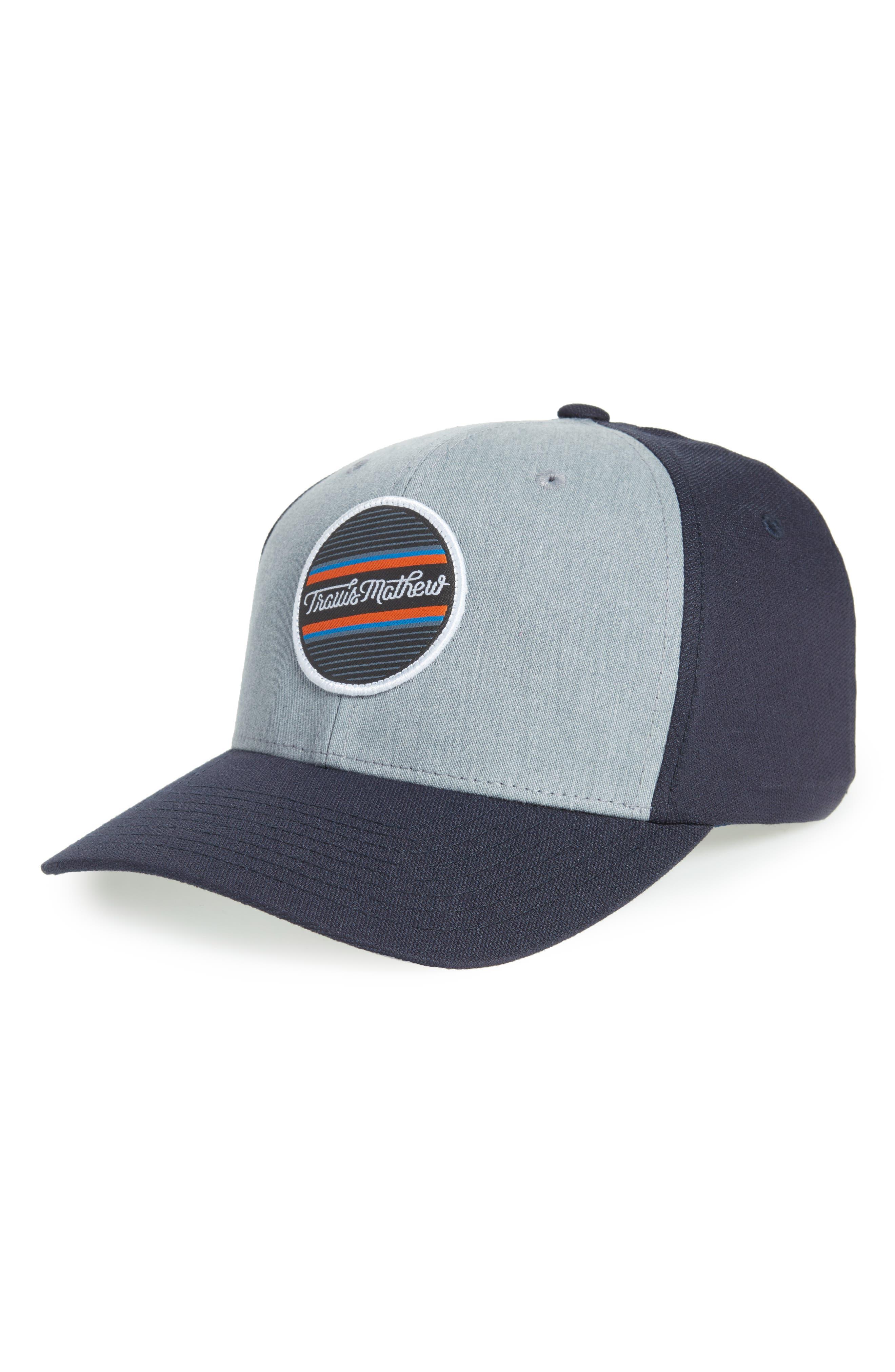 Runt Baseball Cap,                         Main,                         color, 400