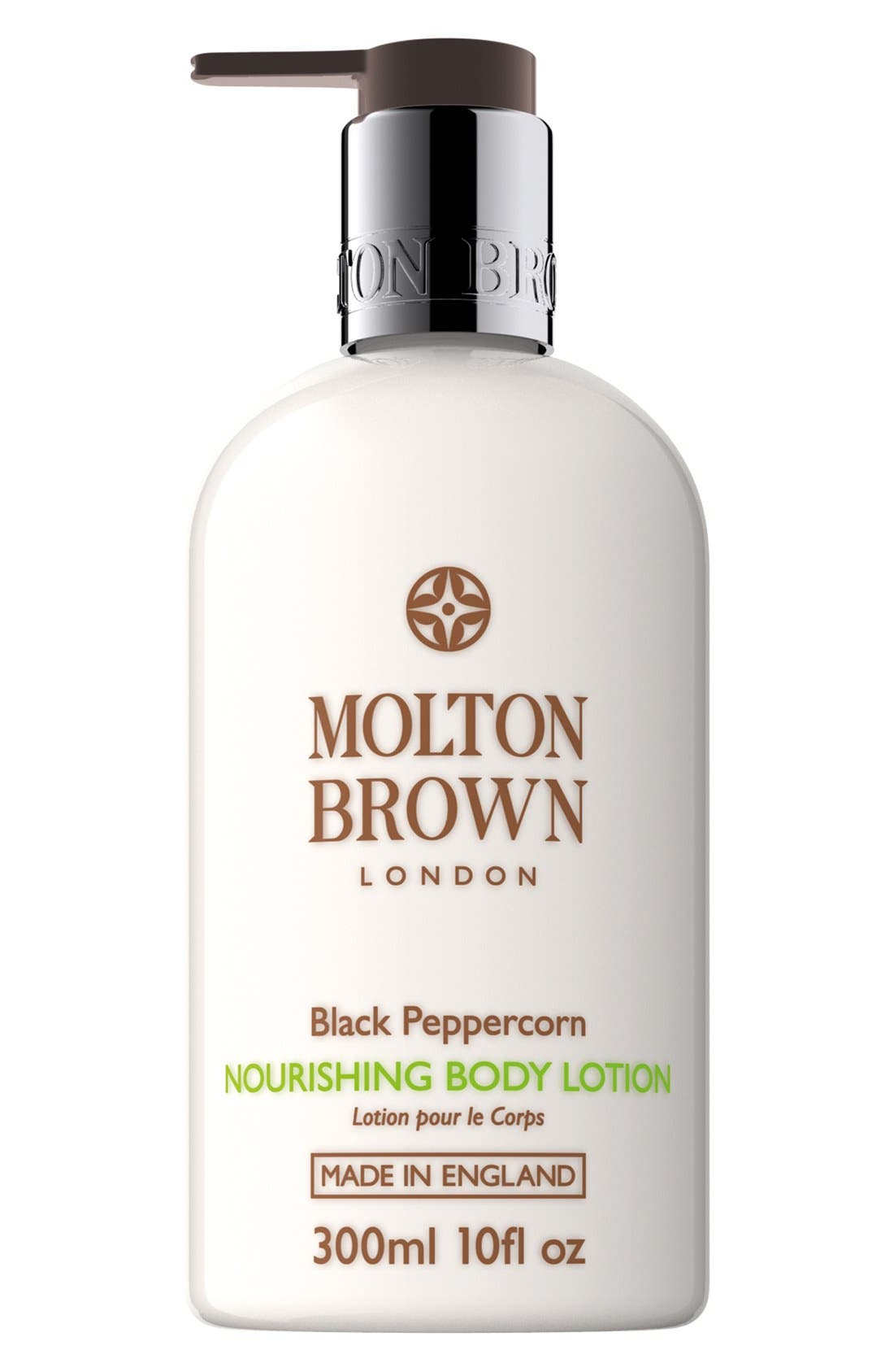 Body Lotion,                             Main thumbnail 1, color,                             001