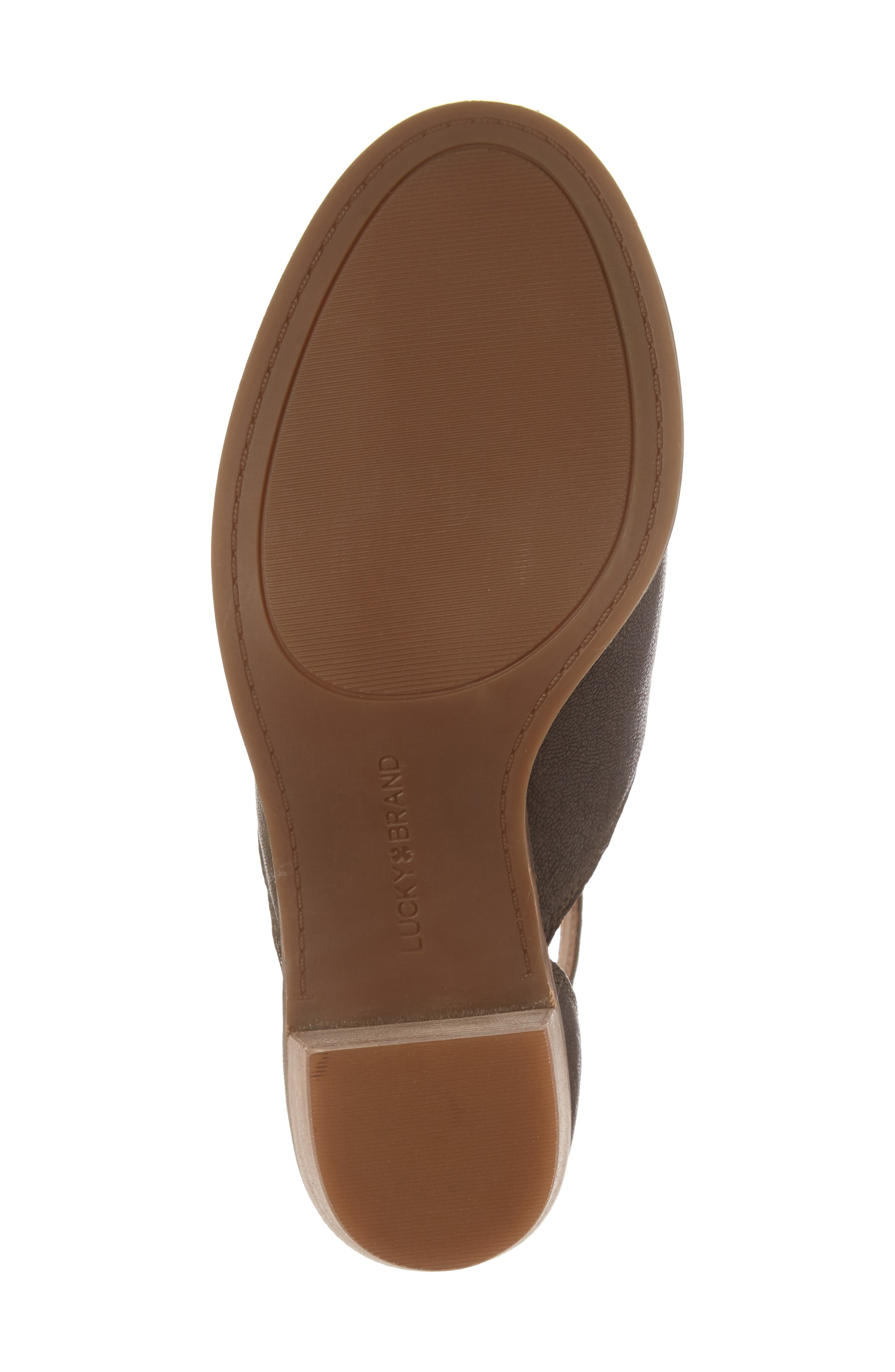 Kadian Block Heel Sandal,                             Alternate thumbnail 12, color,