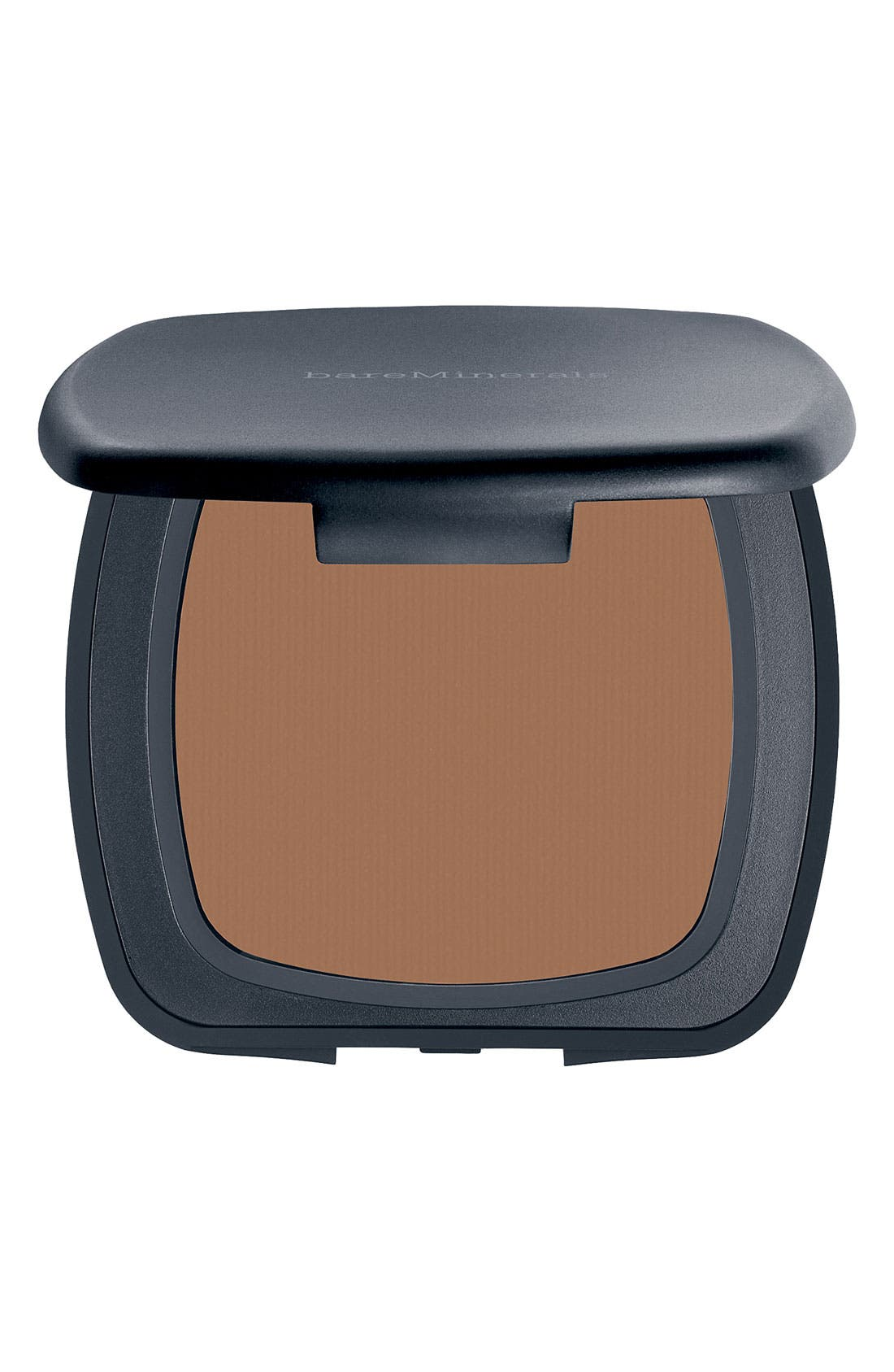 READY Foundation SPF 20,                             Main thumbnail 19, color,