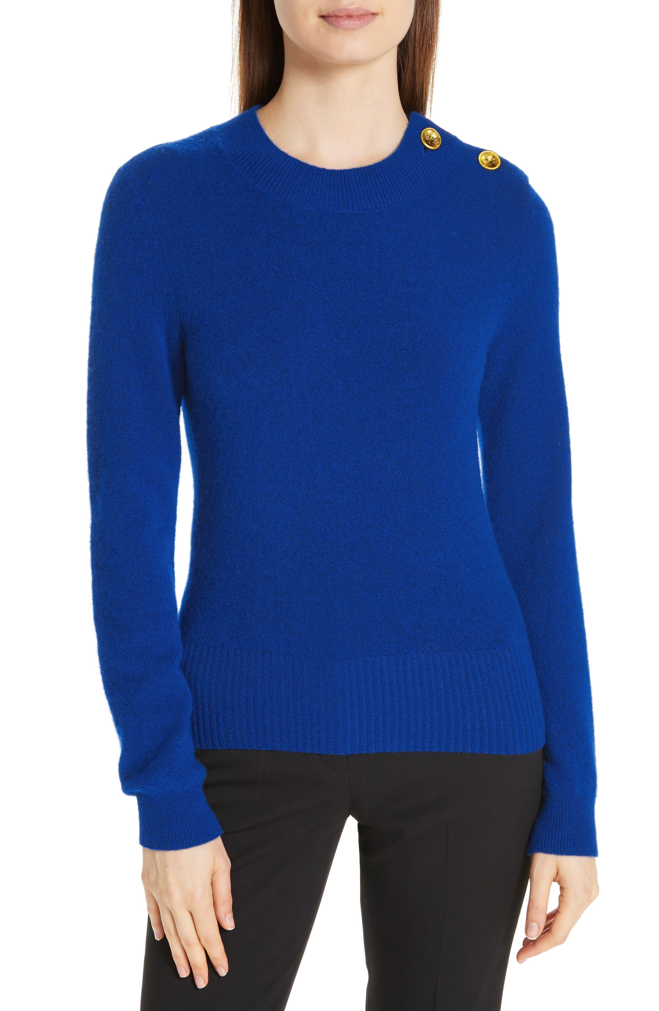 Silvia Sweater, Main, color, 412