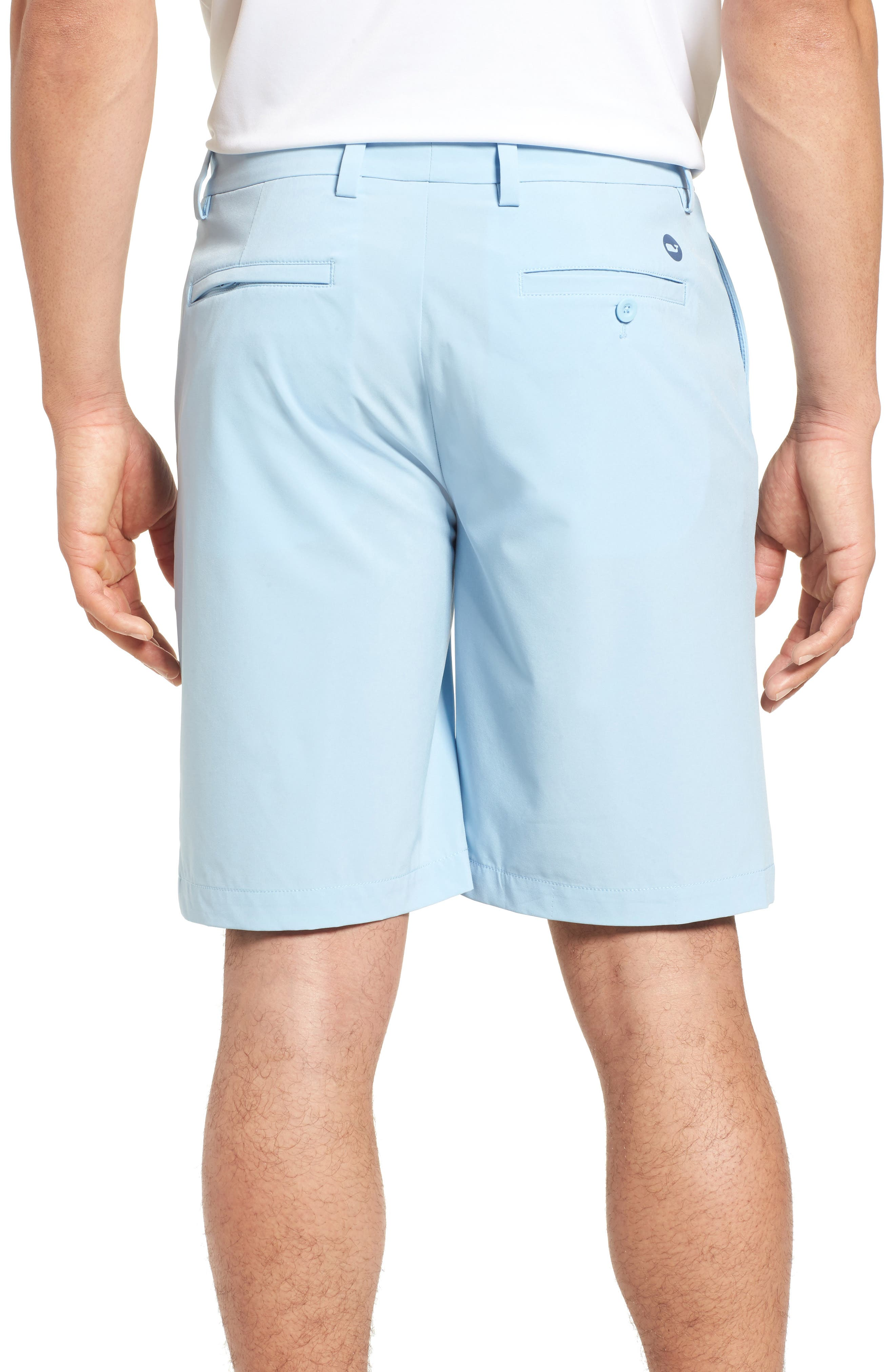 8 Inch Performance Breaker Shorts,                             Alternate thumbnail 24, color,