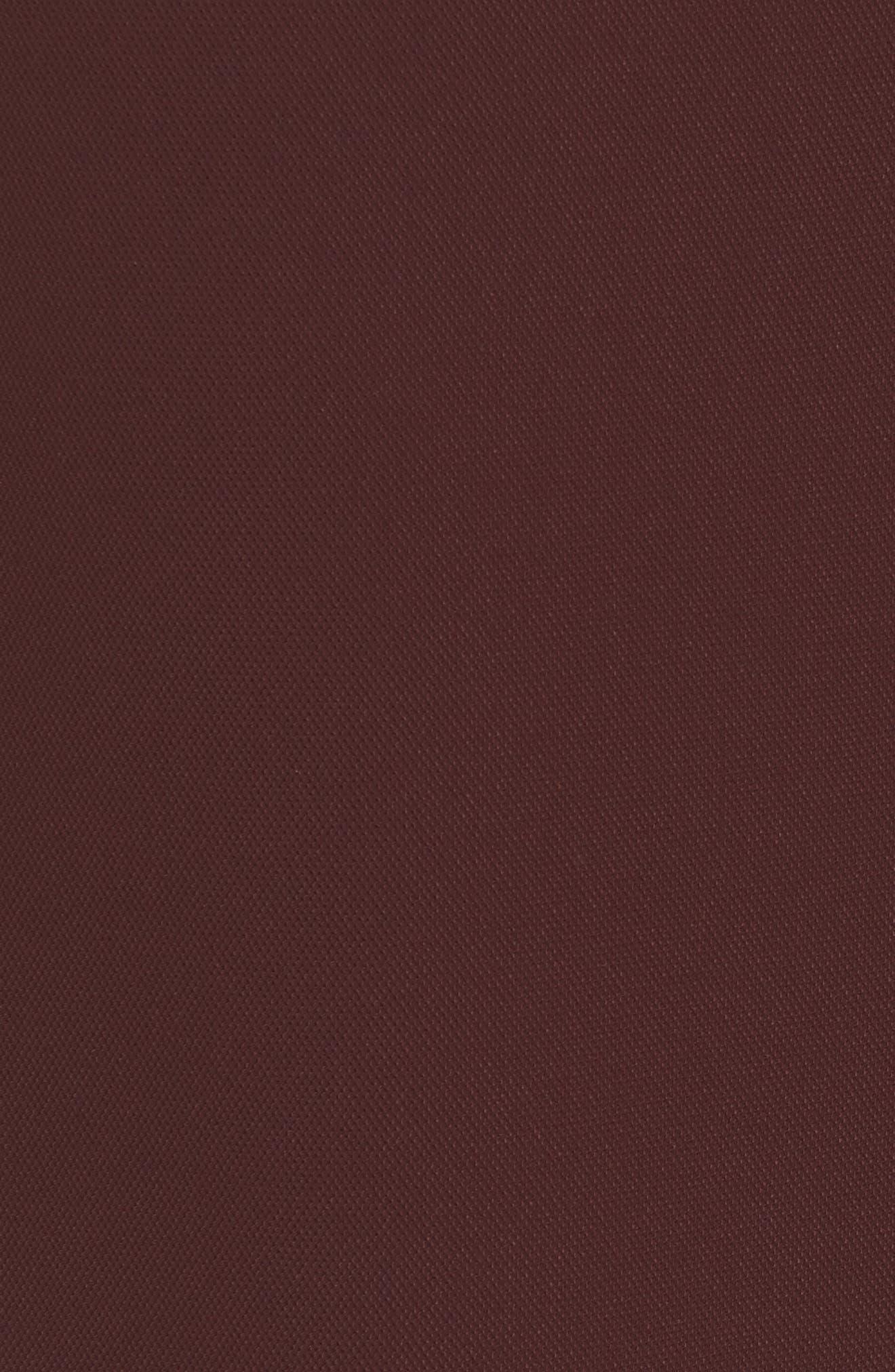 Vuriona Suit Skirt,                             Alternate thumbnail 5, color,                             602