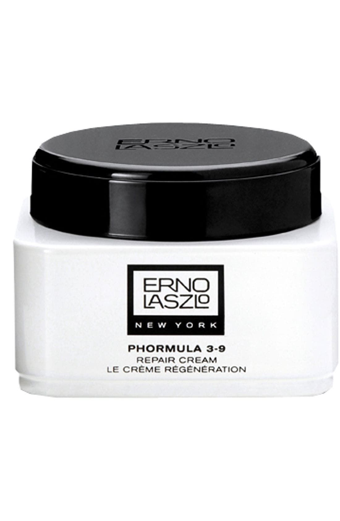 Phormula No. 3-9 Repair Cream,                             Main thumbnail 1, color,                             NO COLOR