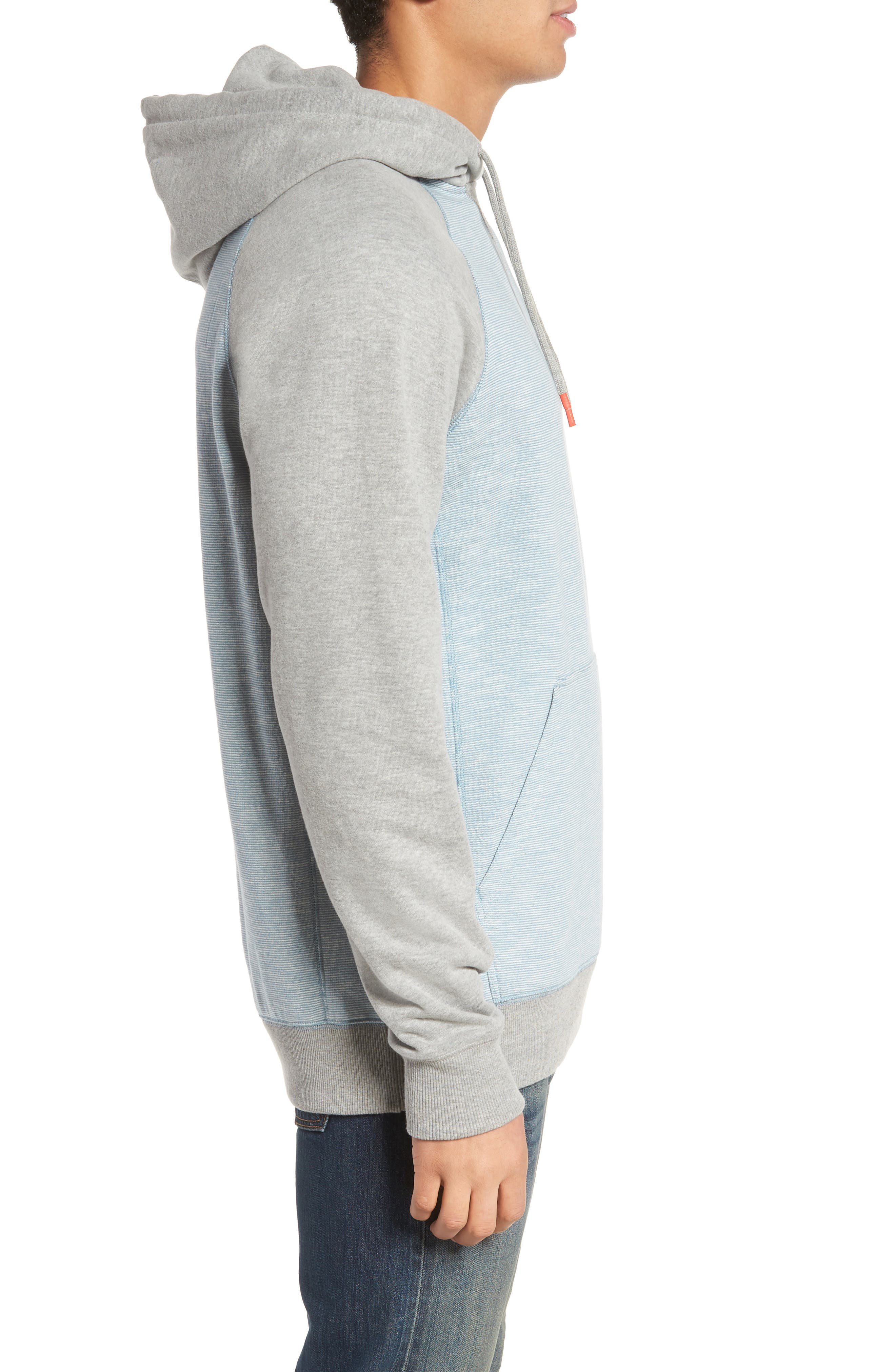 Balance Hoodie,                             Alternate thumbnail 6, color,