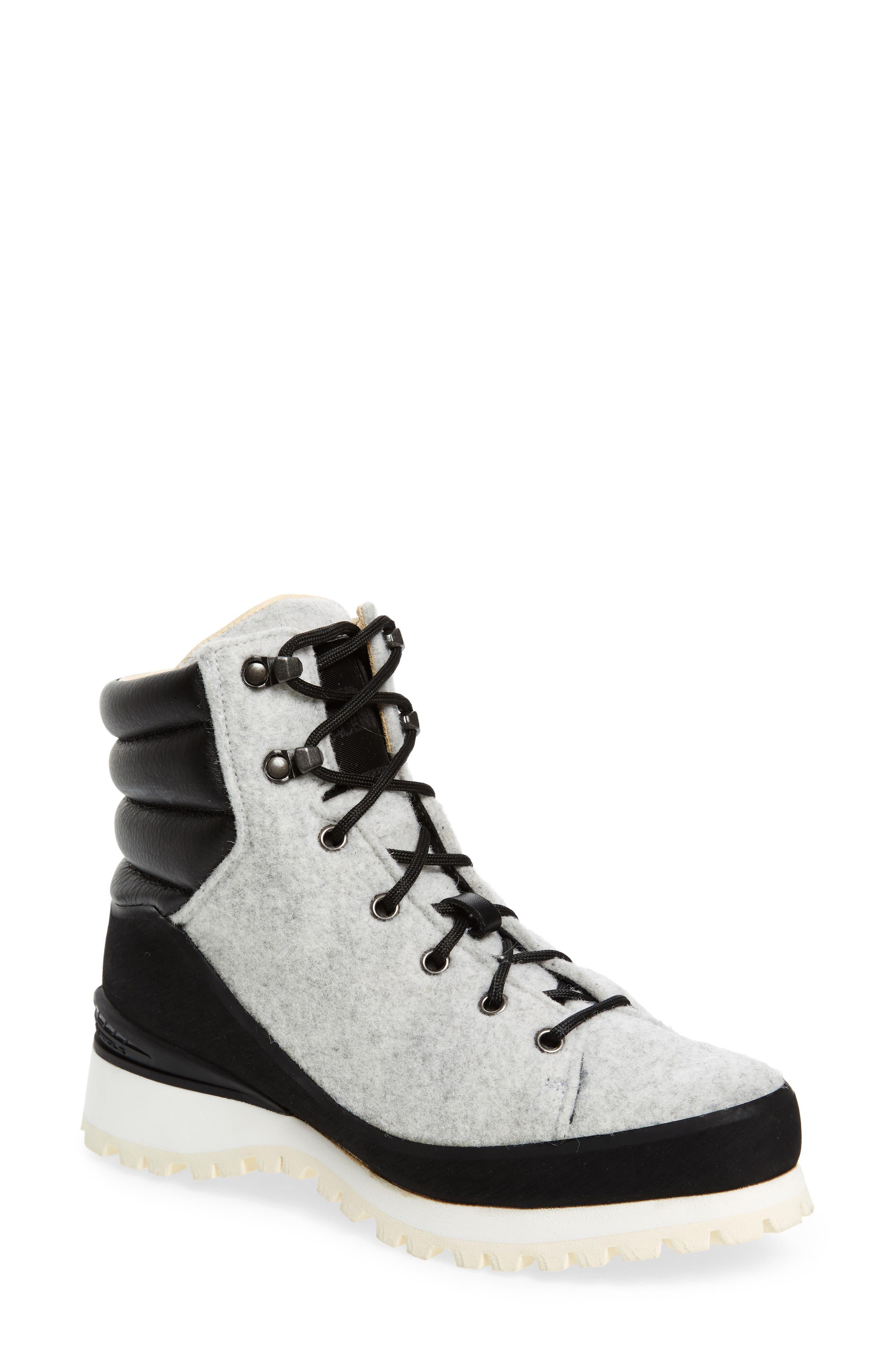 Cryos Hiker Boot,                             Main thumbnail 2, color,