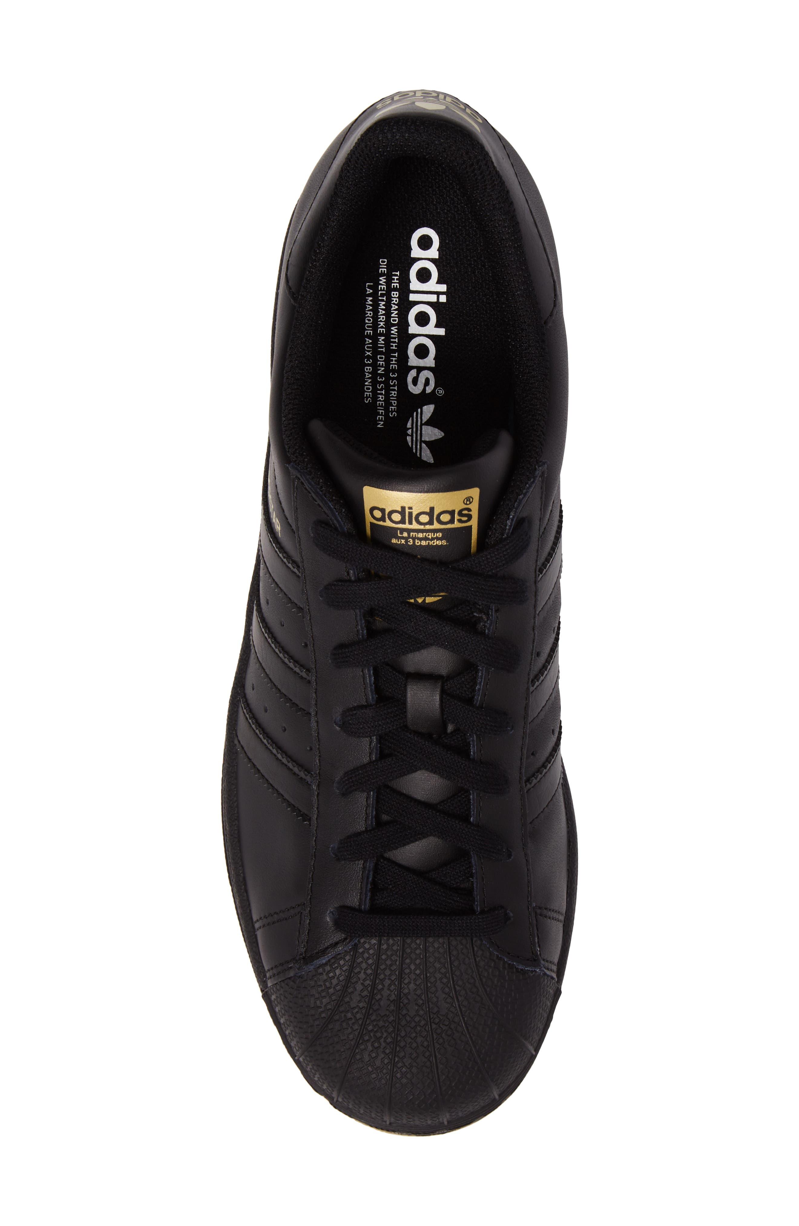 Superstar Sneaker,                             Alternate thumbnail 37, color,