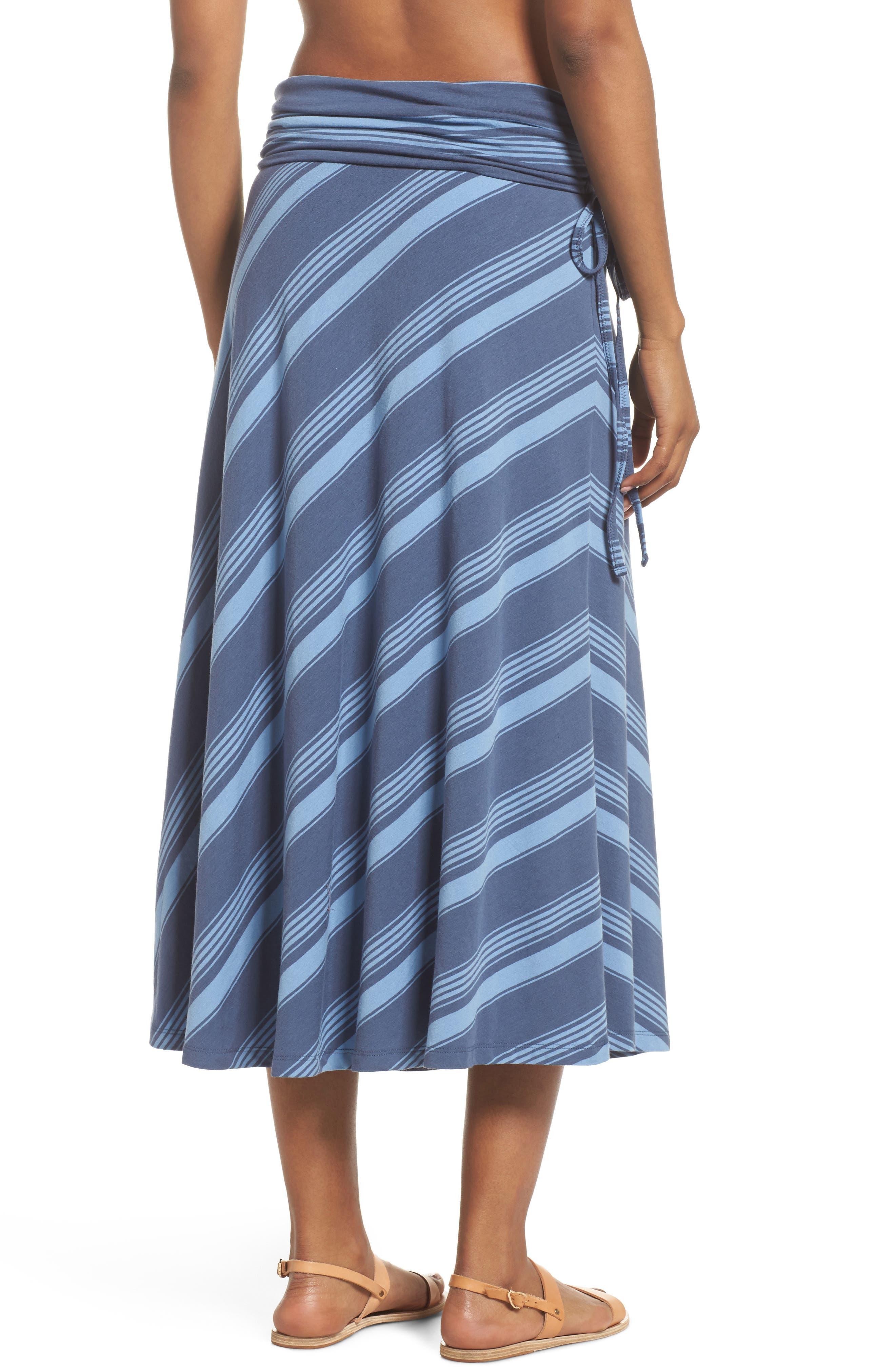Kamala Maxi Skirt,                             Alternate thumbnail 9, color,