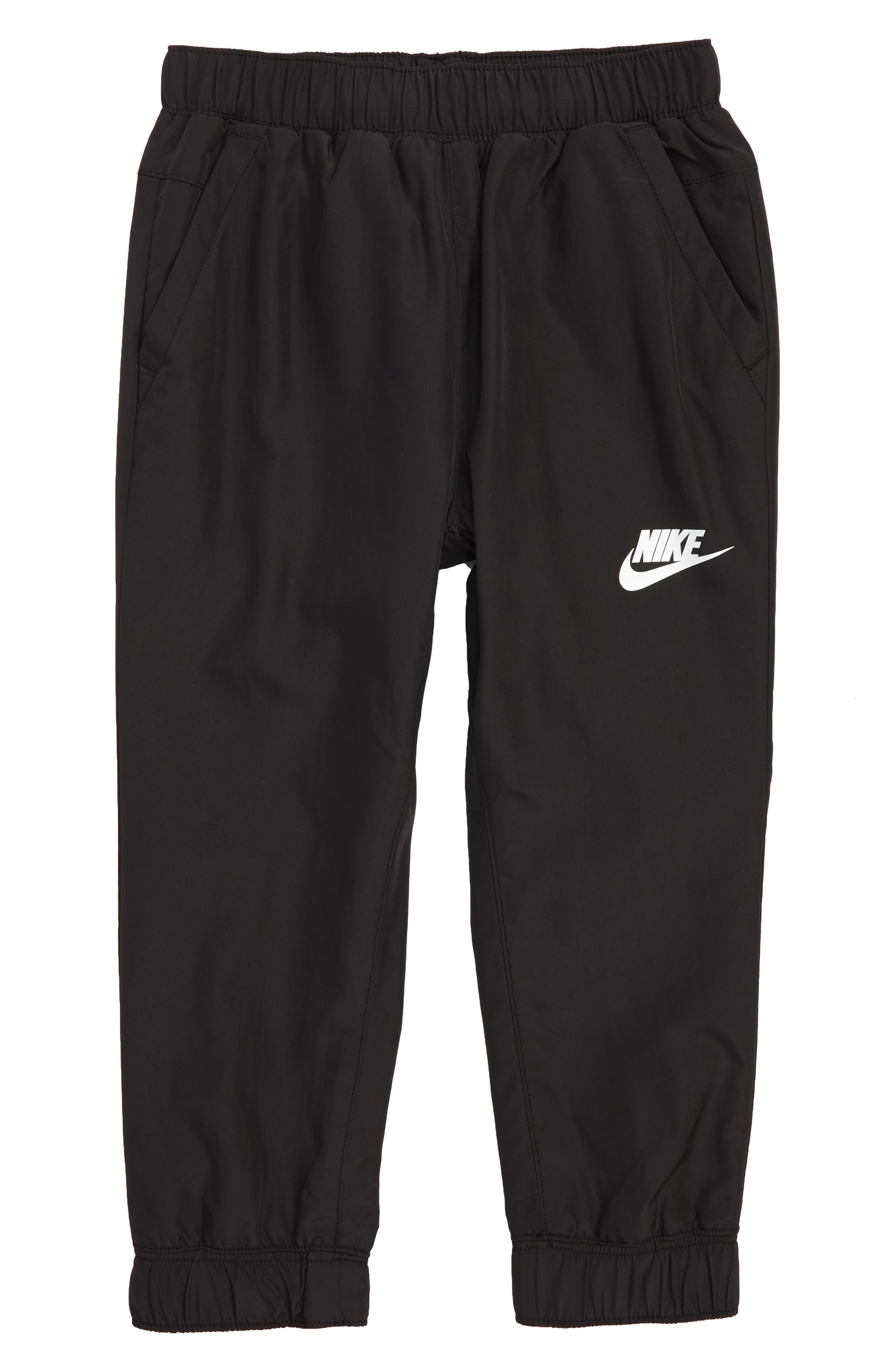 Woven Jogger Pants,                         Main,                         color, 004
