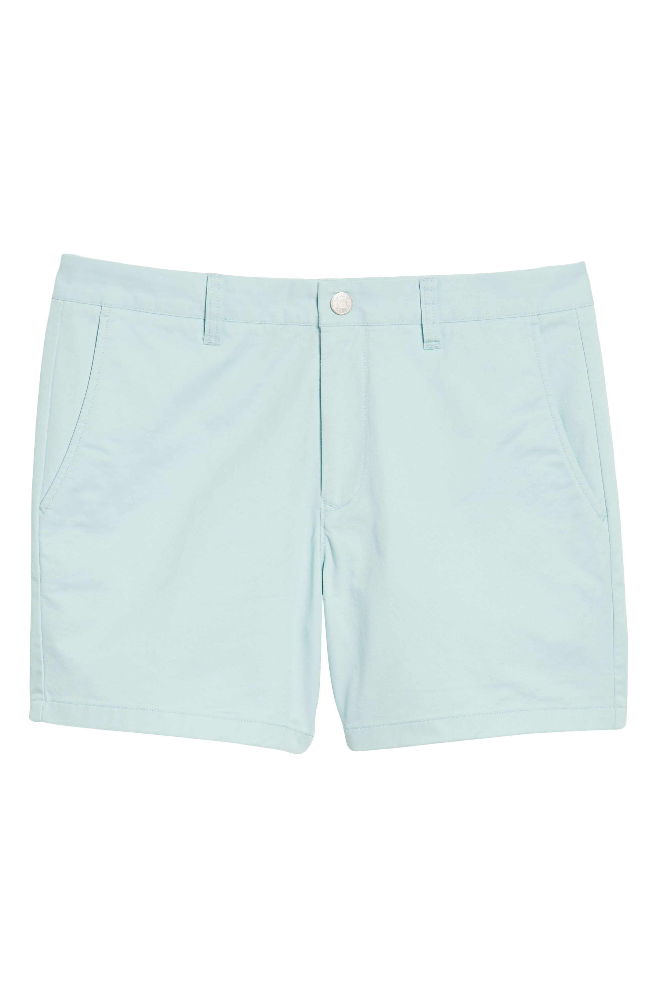 Stretch Washed Chino 5-Inch Shorts,                             Alternate thumbnail 146, color,