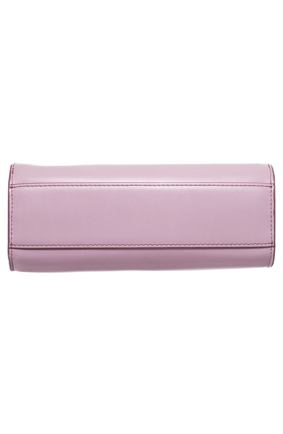 Lodis'Audrey Collection -Vicky' ConvertibleCrossbody Bag,                             Alternate thumbnail 12, color,