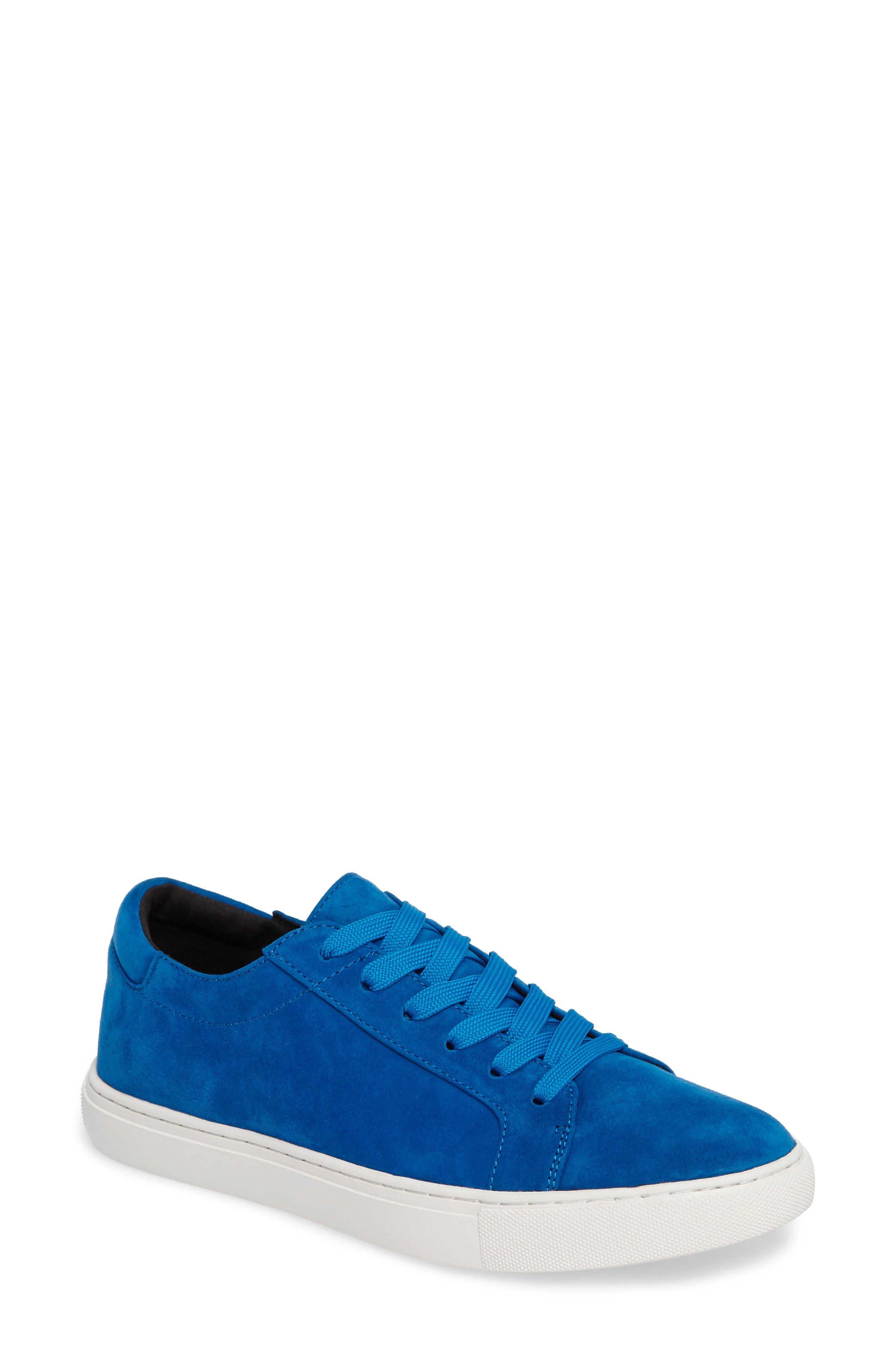 'Kam' Sneaker,                             Main thumbnail 35, color,