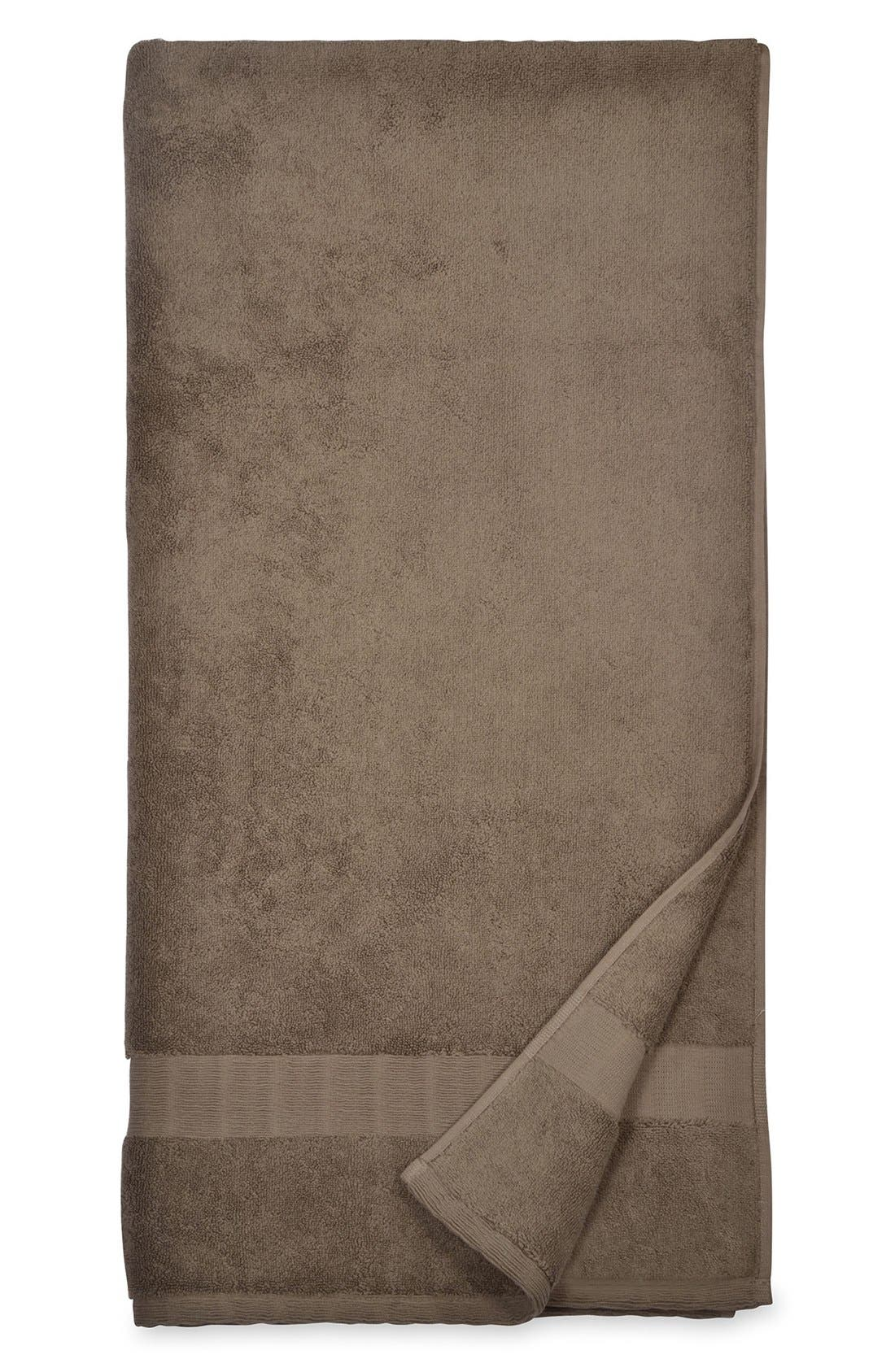 Mercer Bath Towel,                             Main thumbnail 1, color,