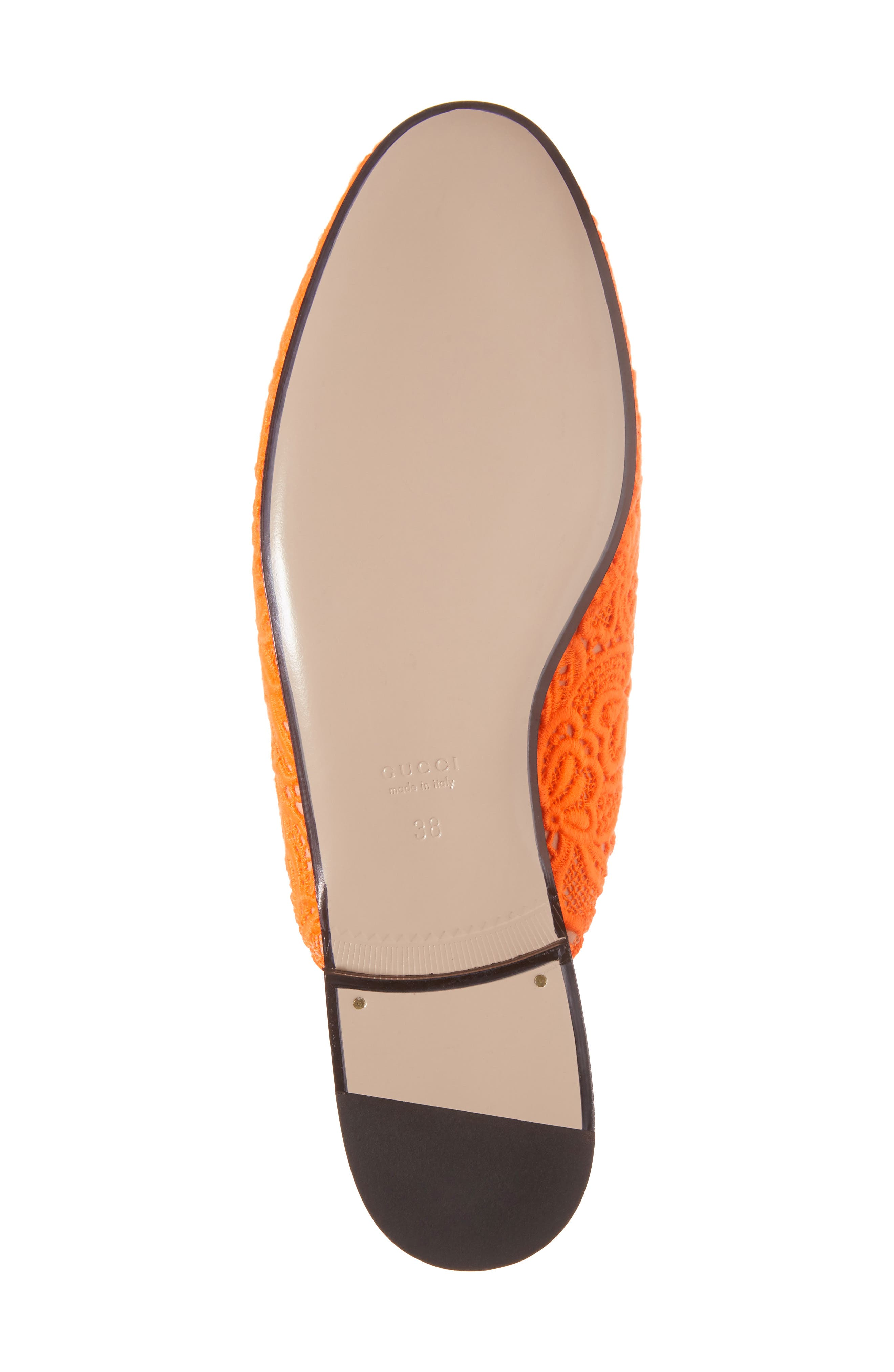 Princetown Loafer Mule,                             Alternate thumbnail 6, color,                             800