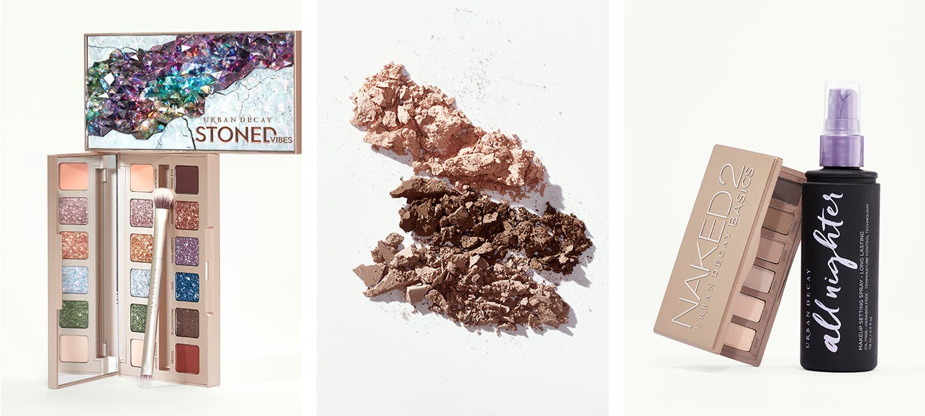 Nordstrom Rack:  Up to 75% discounts on select Beauty Clearance items