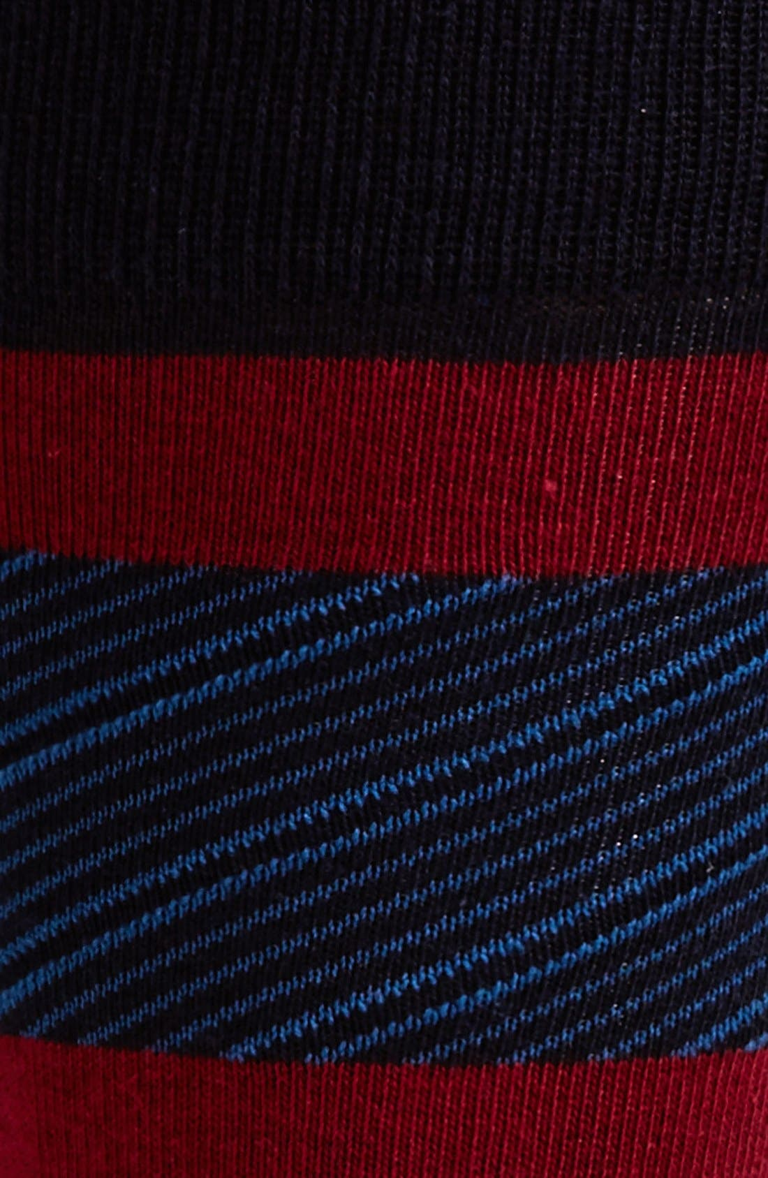 'Wagner' Socks,                             Alternate thumbnail 2, color,                             601